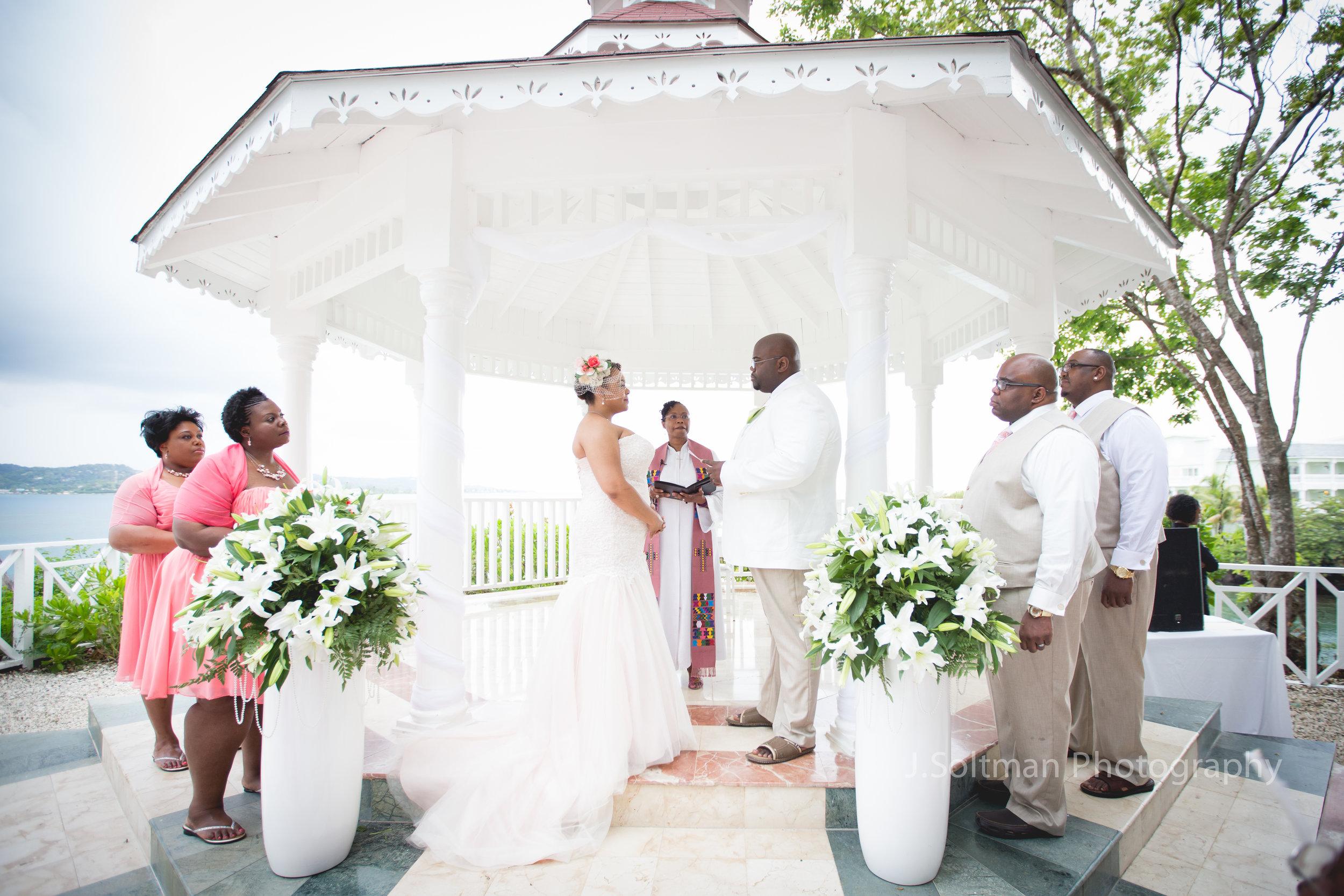 wedding photos-3881