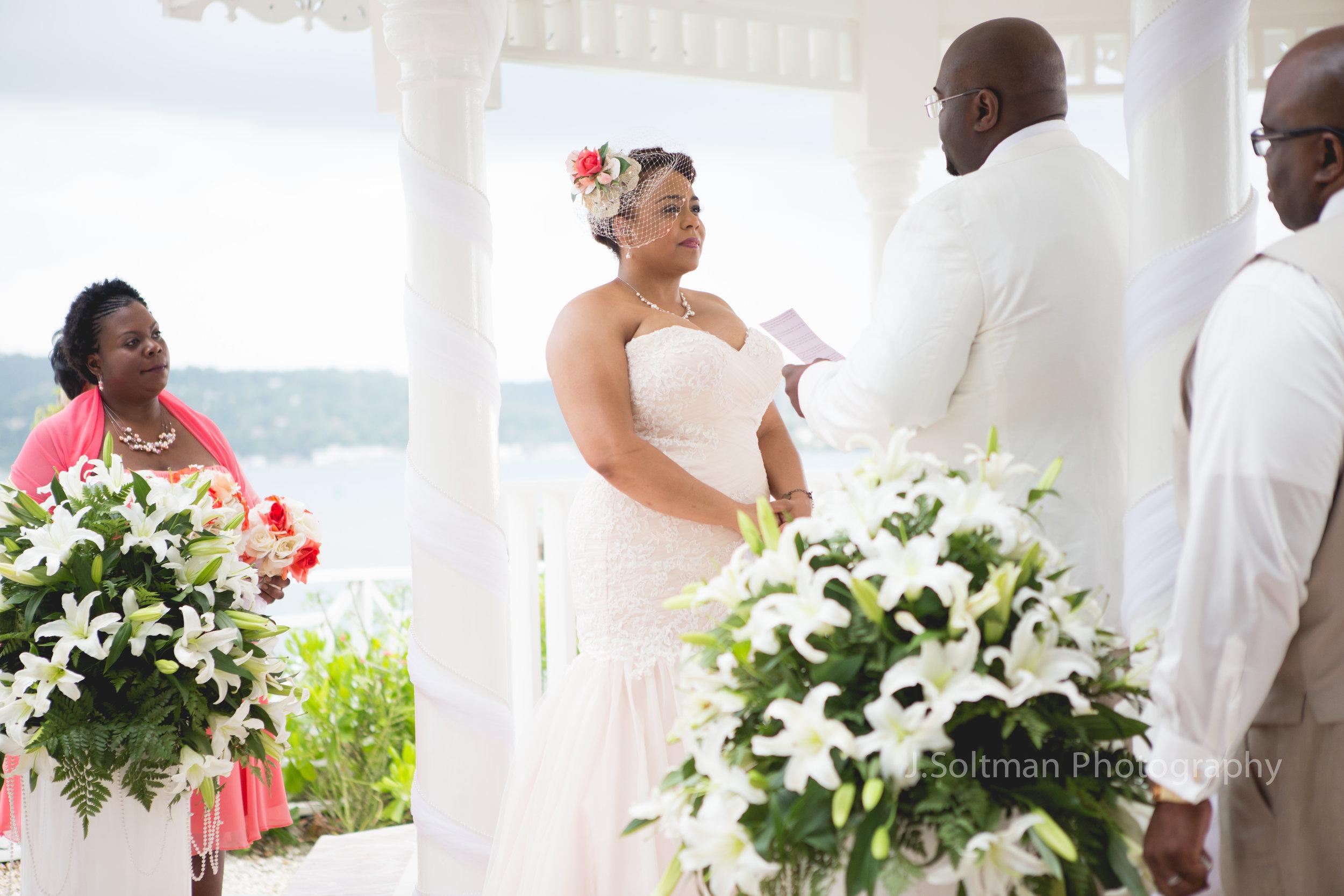 wedding photos-3887