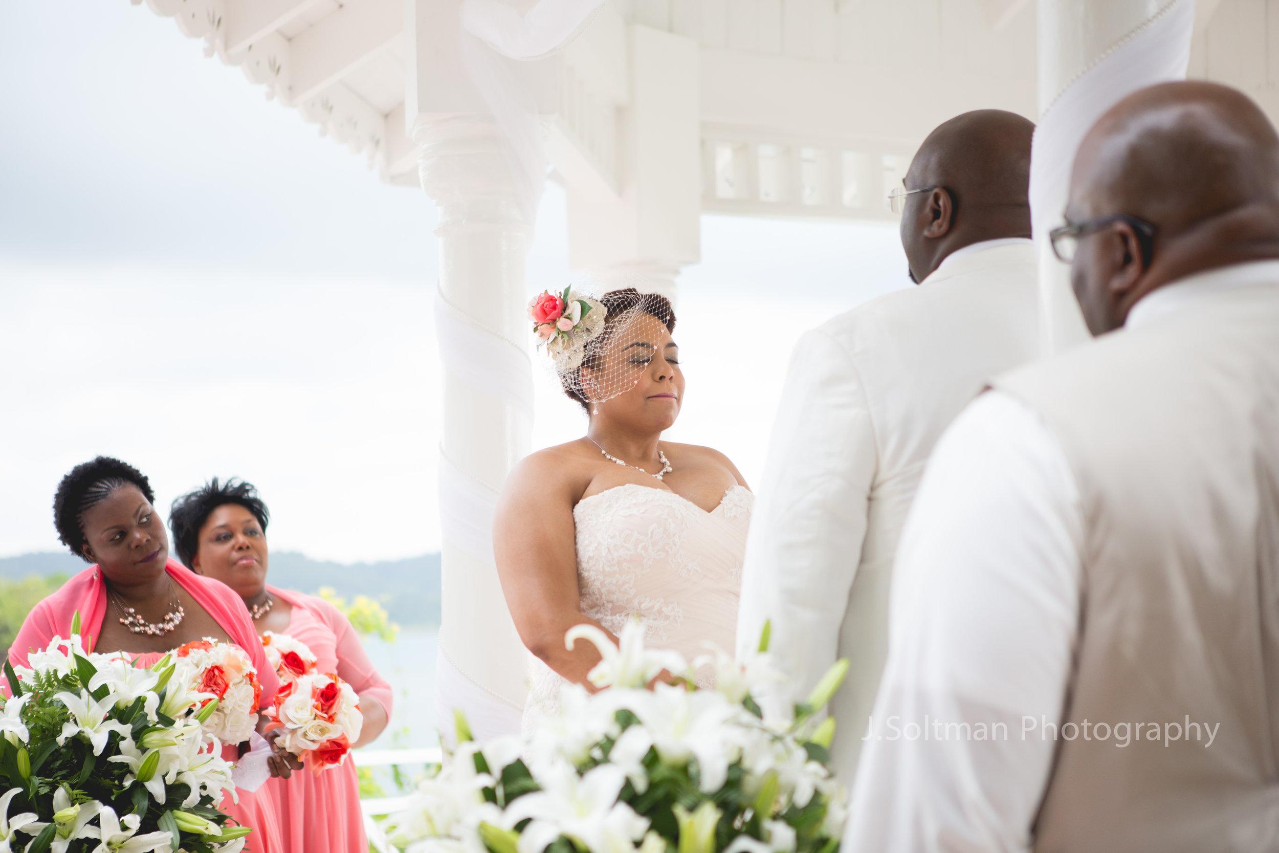 wedding photos-3890