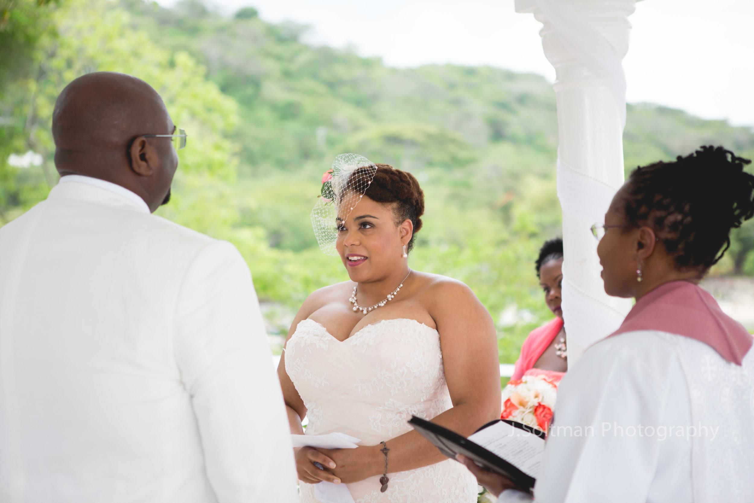 wedding photos-3891