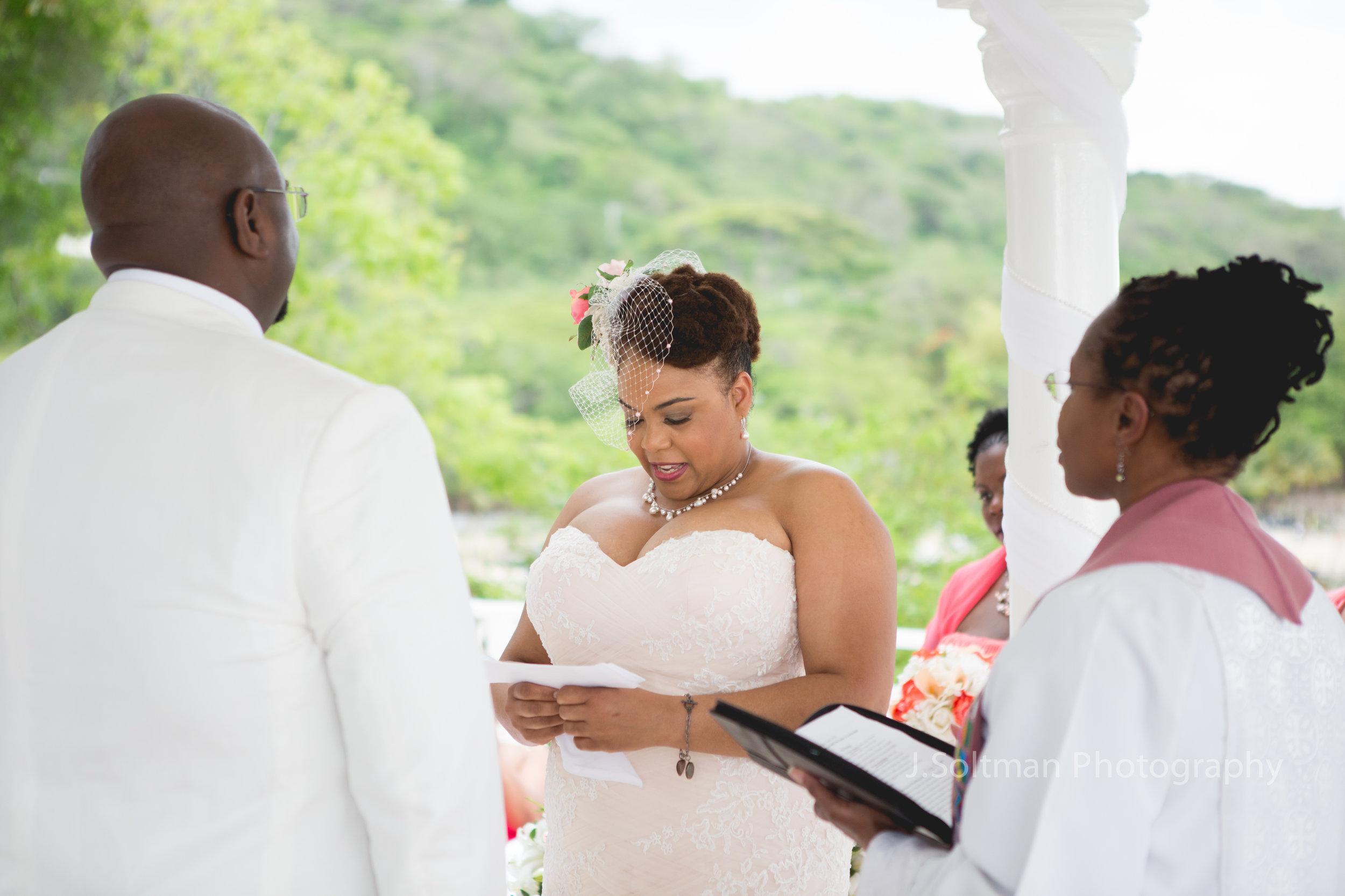 wedding photos-3892