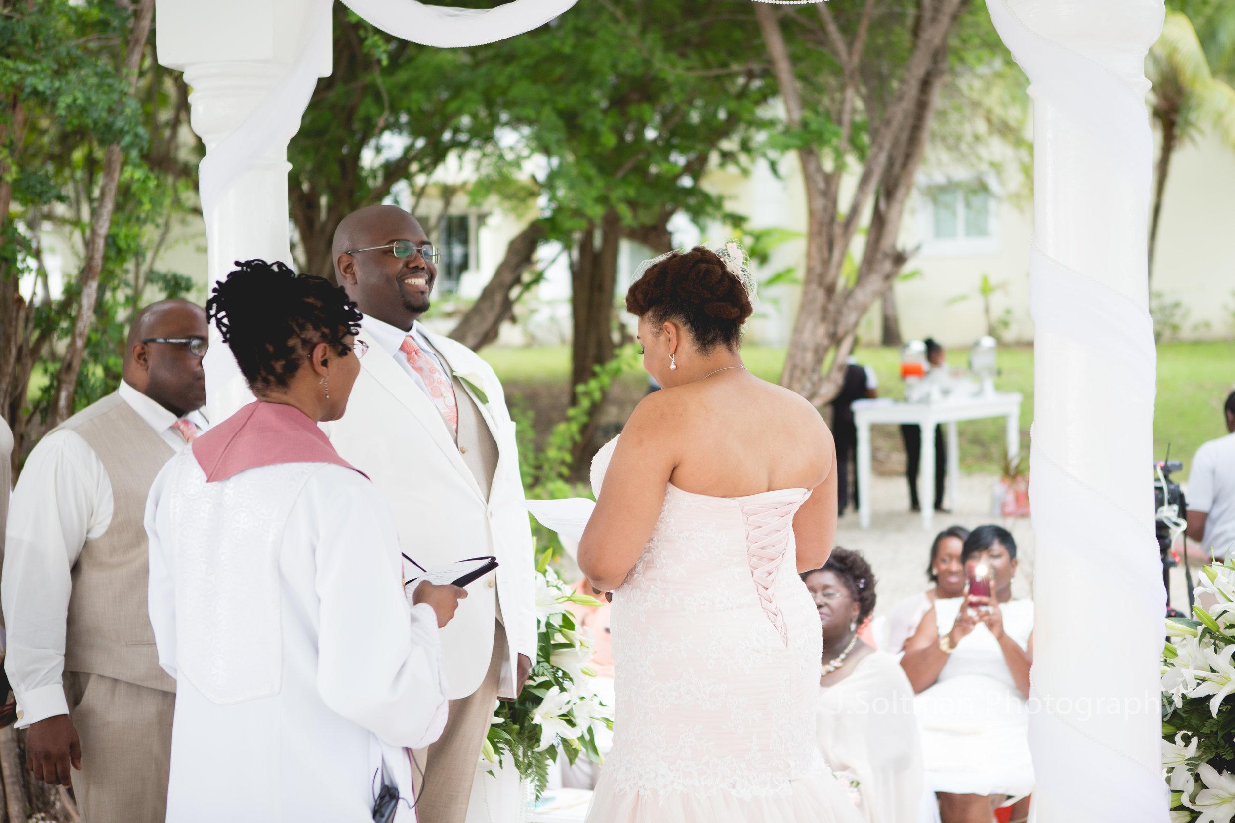 wedding photos-3895