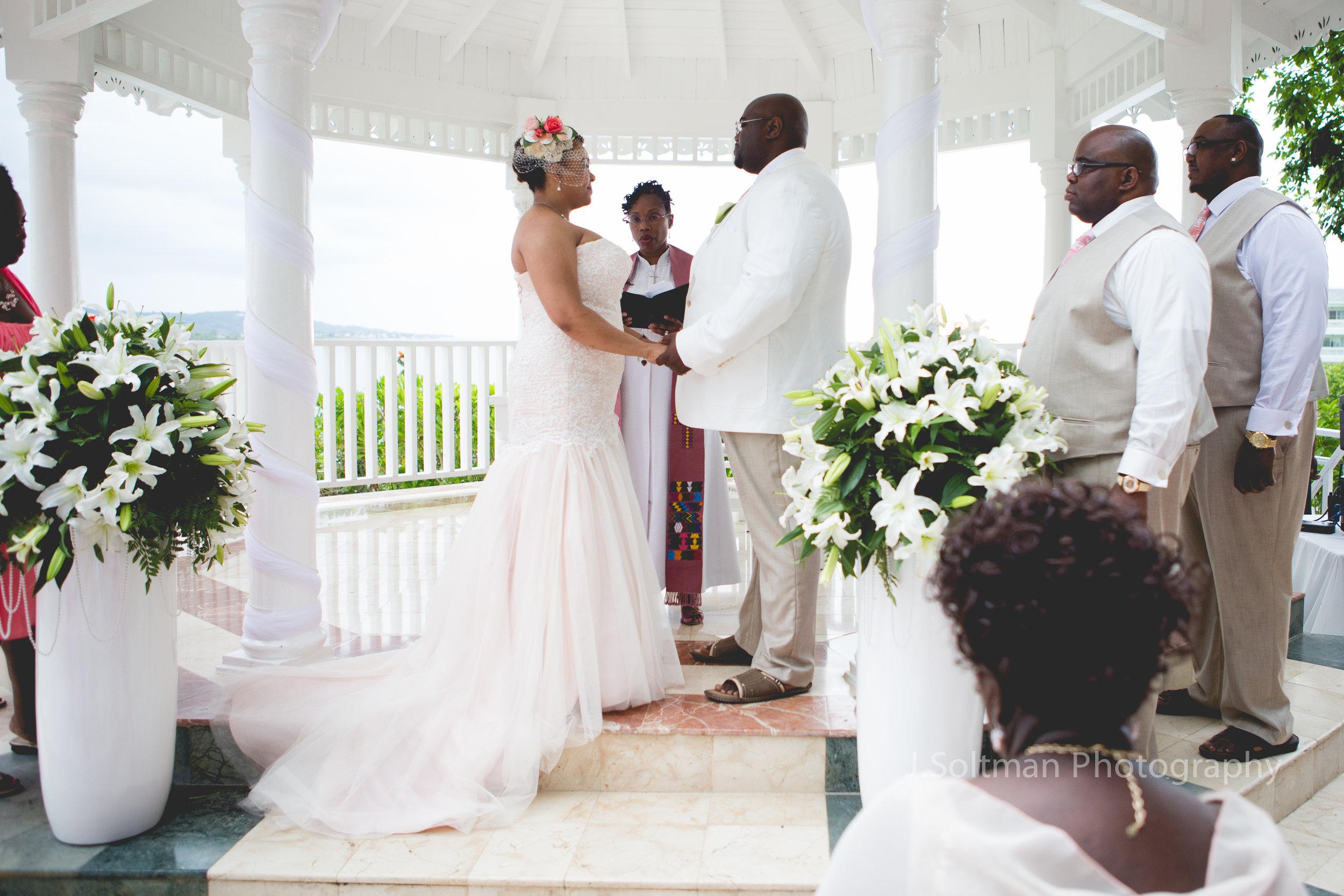 wedding photos-3916