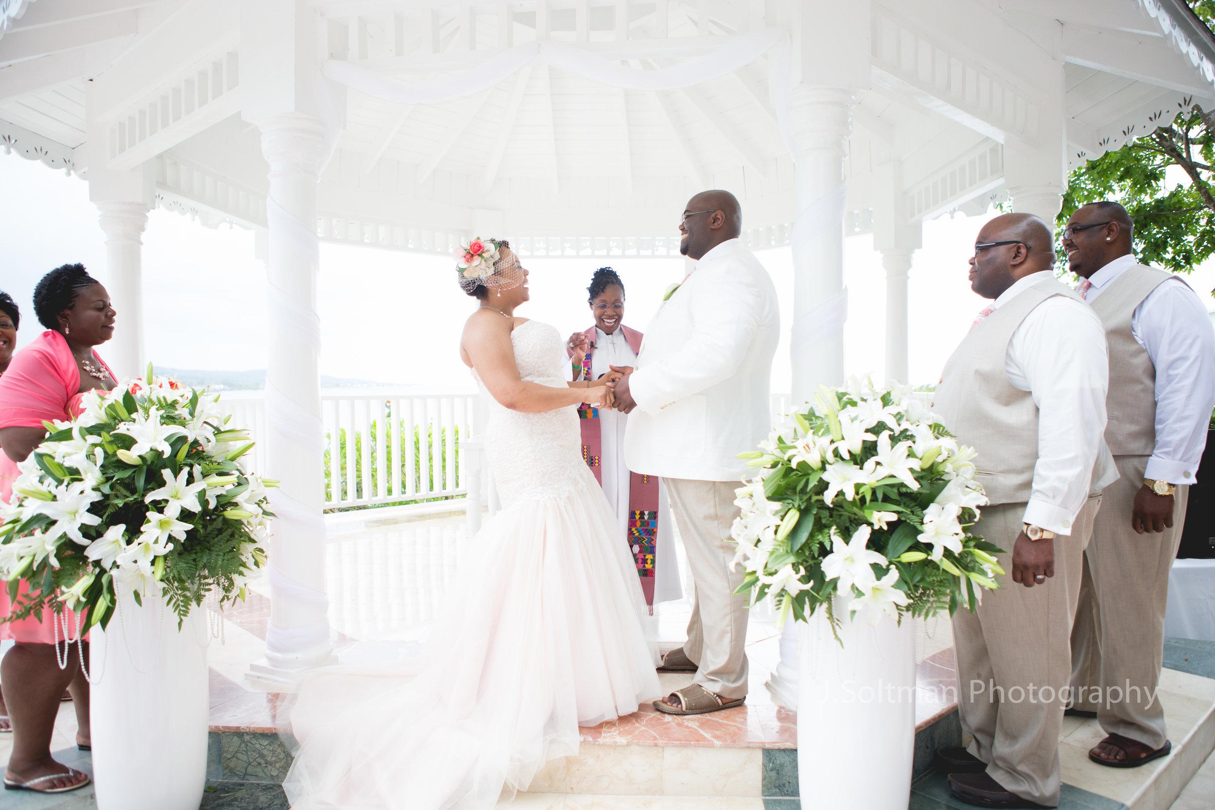 wedding photos-3931