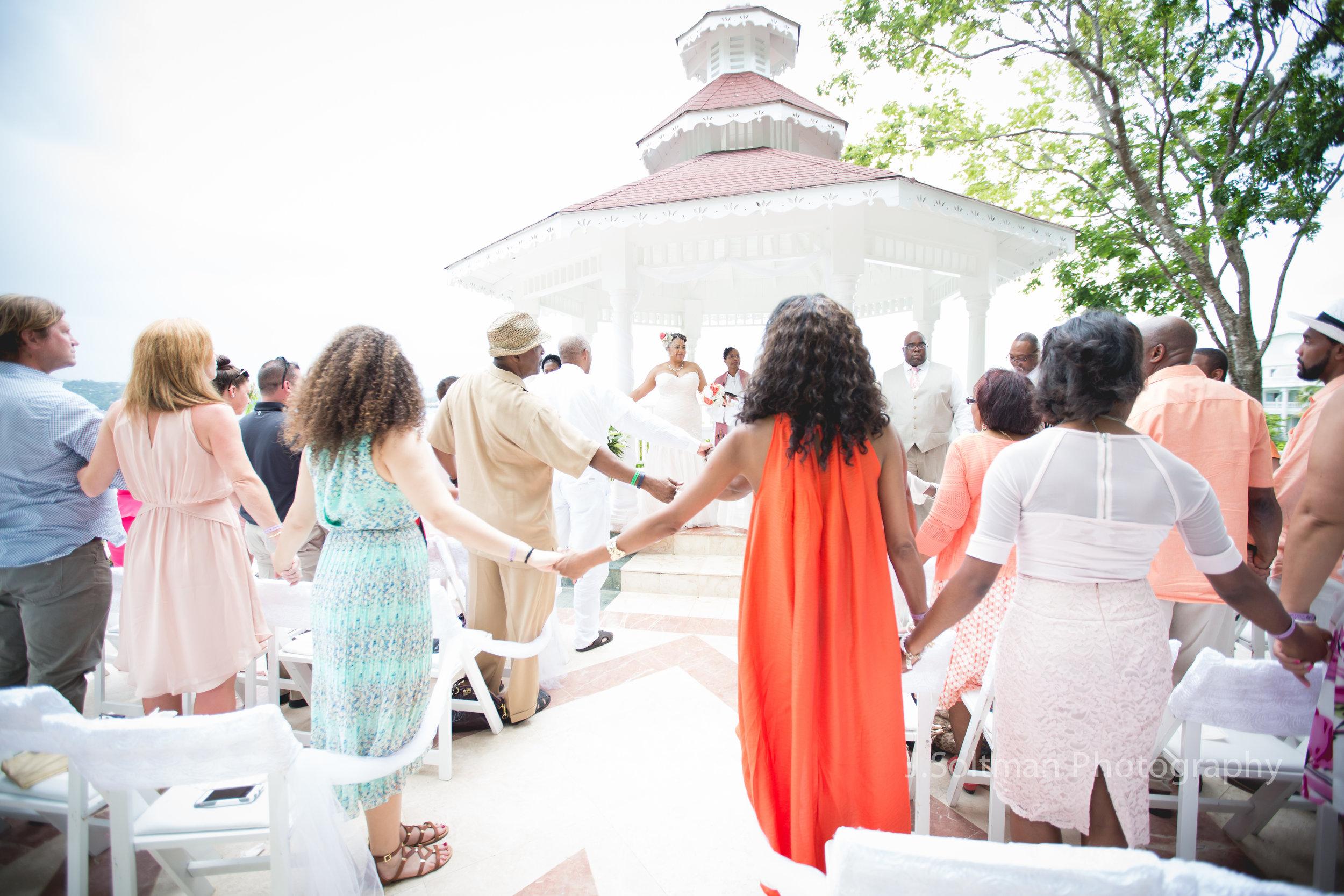 wedding photos-3957