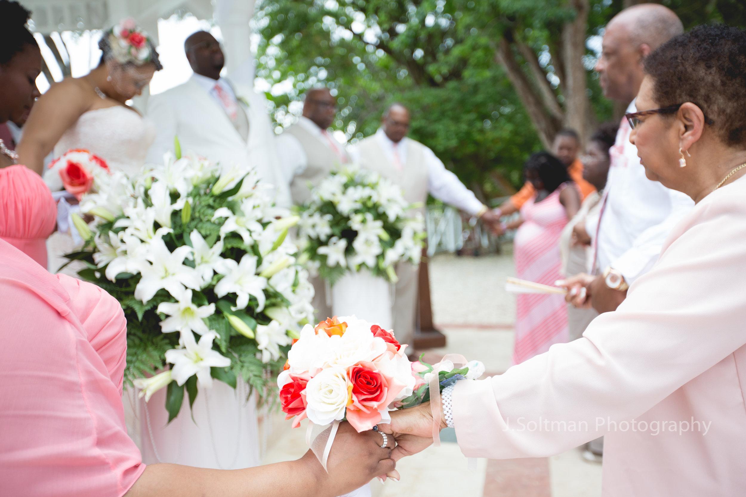 wedding photos-3962
