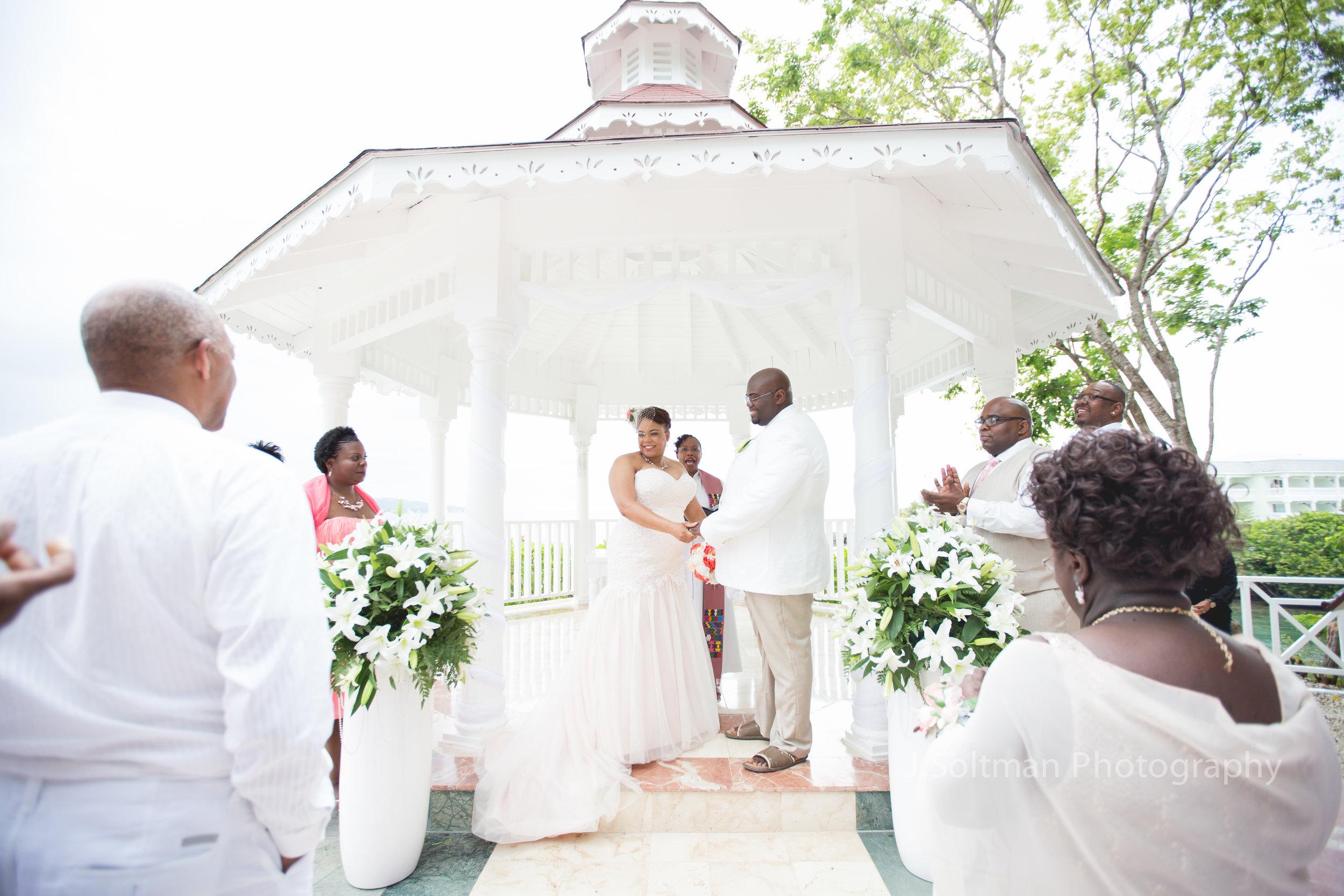 wedding photos-3969