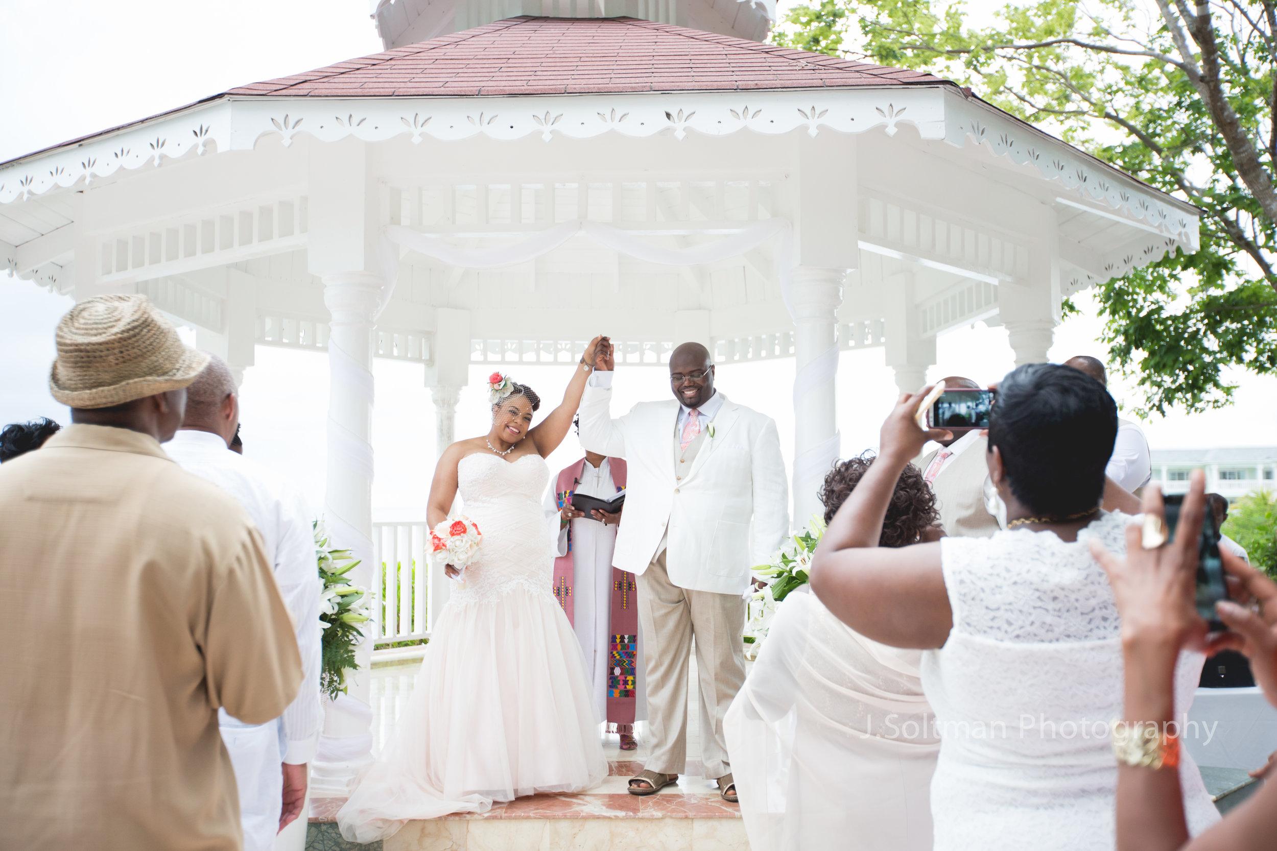 wedding photos-3976