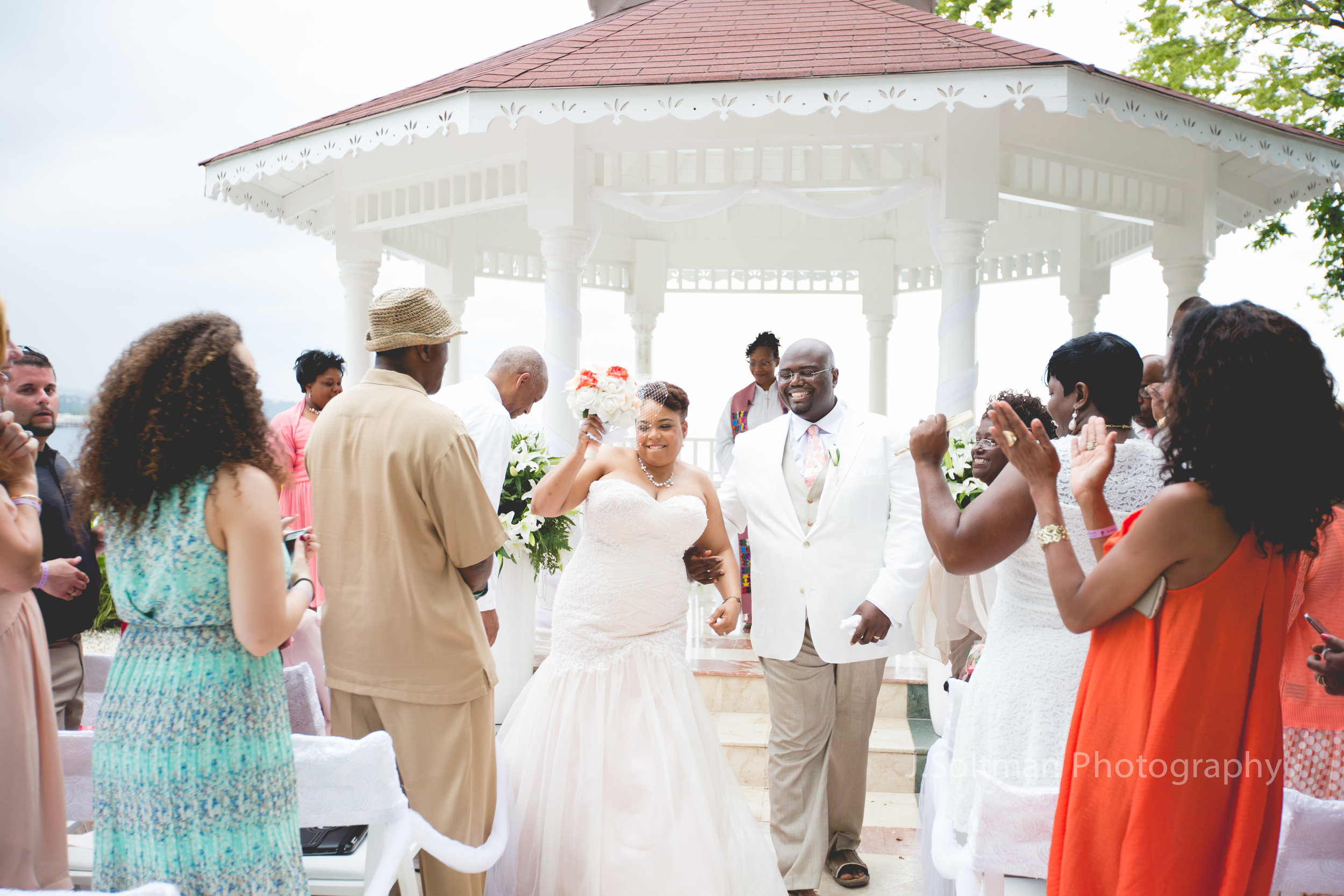 wedding photos-3981