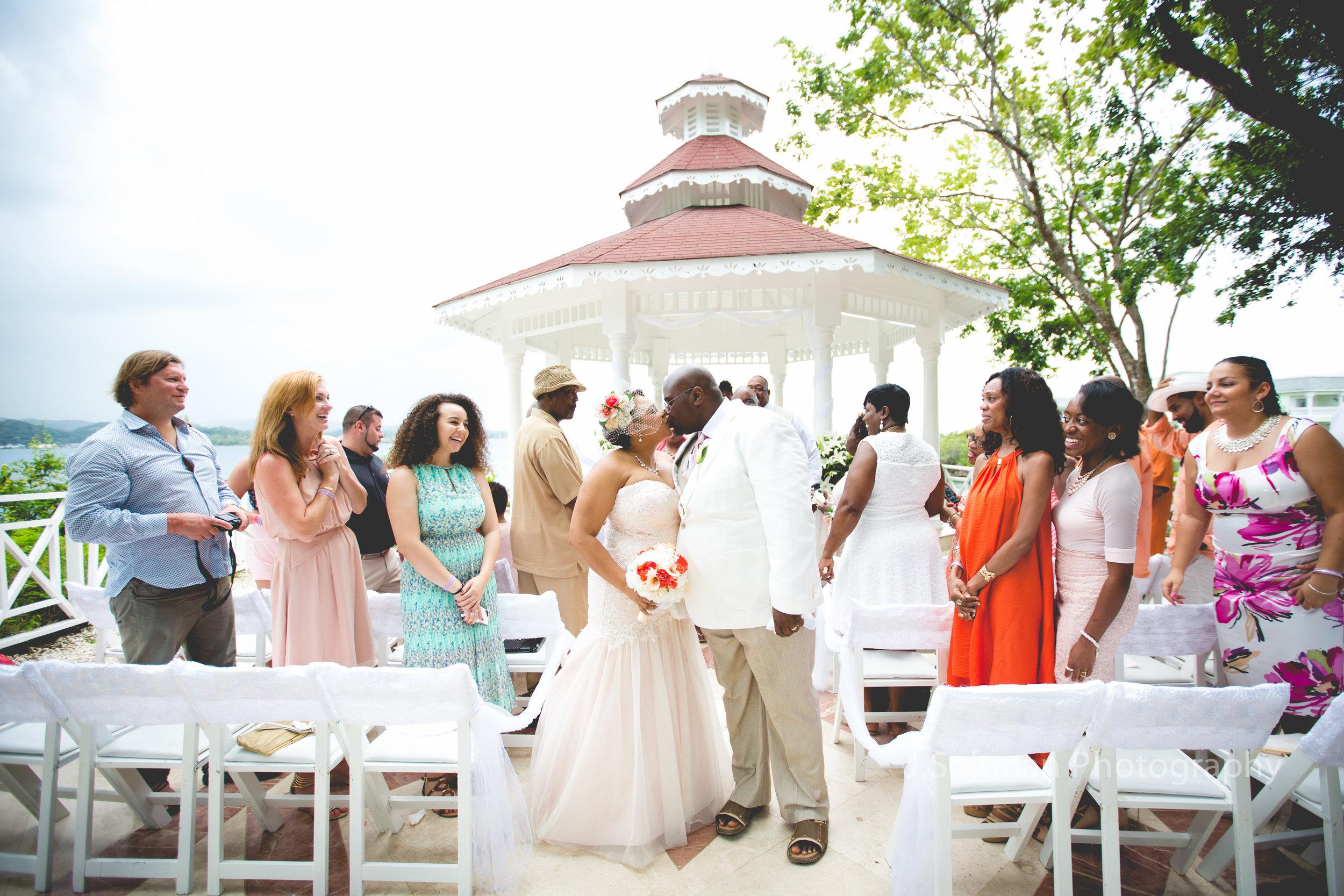 wedding photos-3987