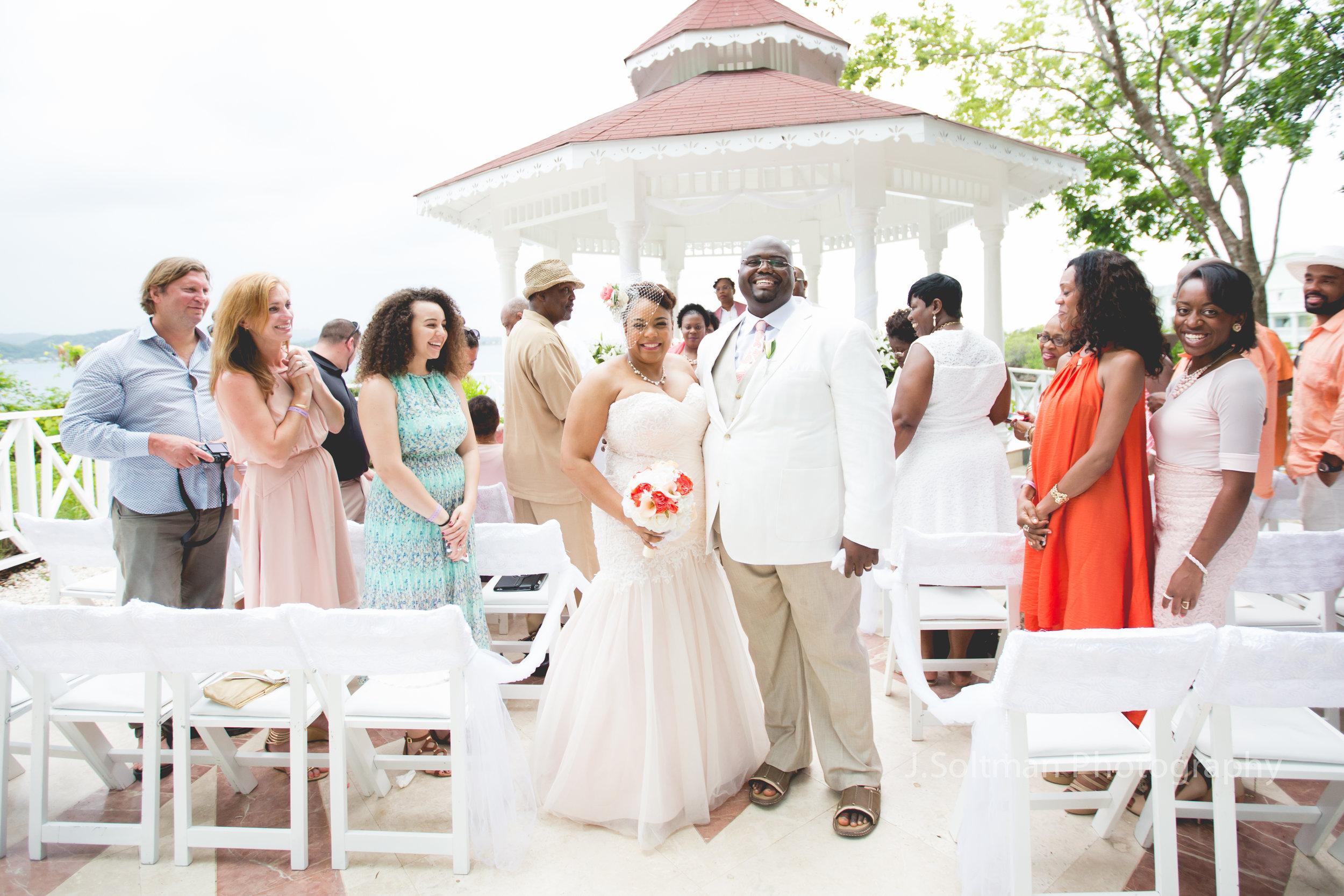 wedding photos-3989