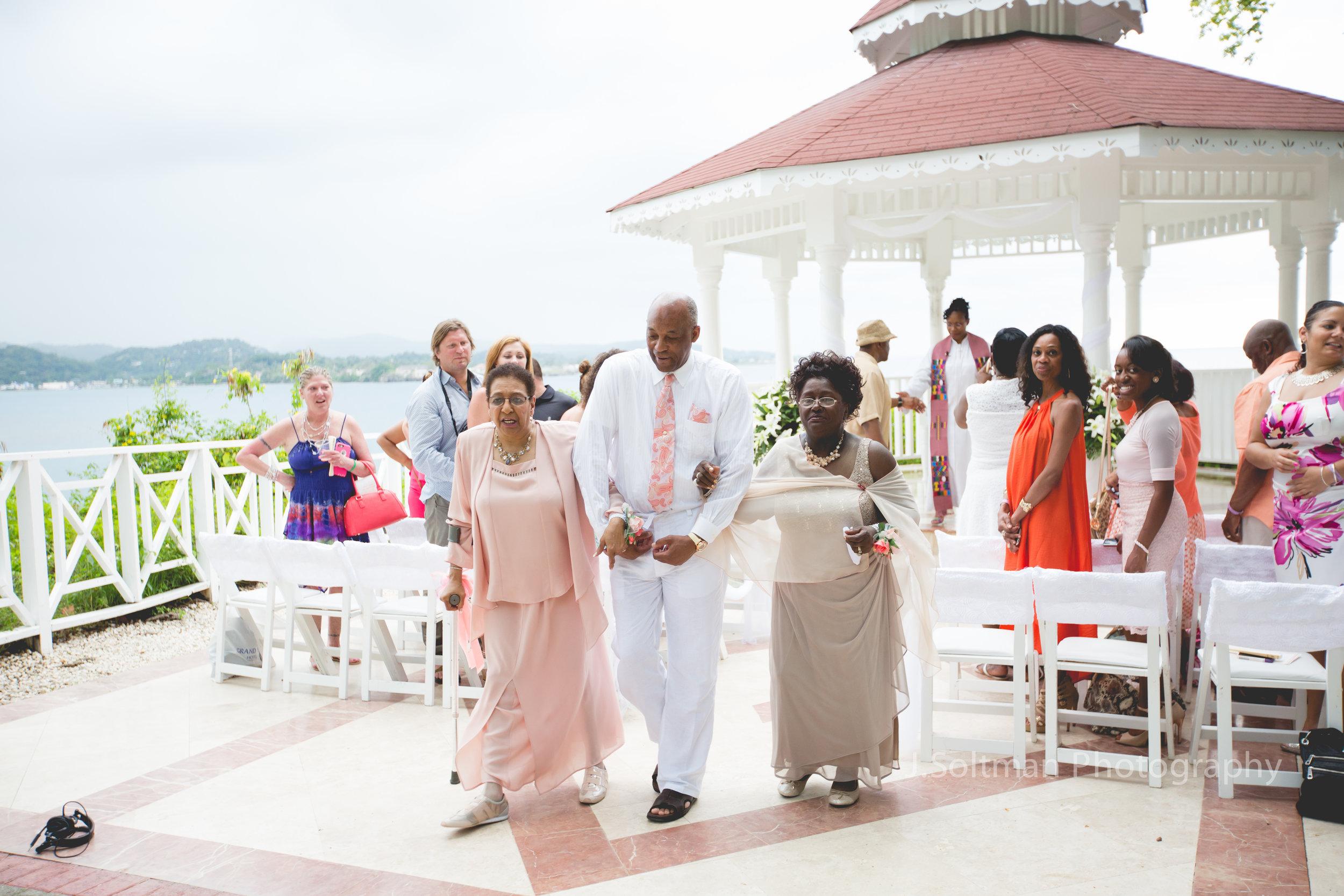 wedding photos-3998