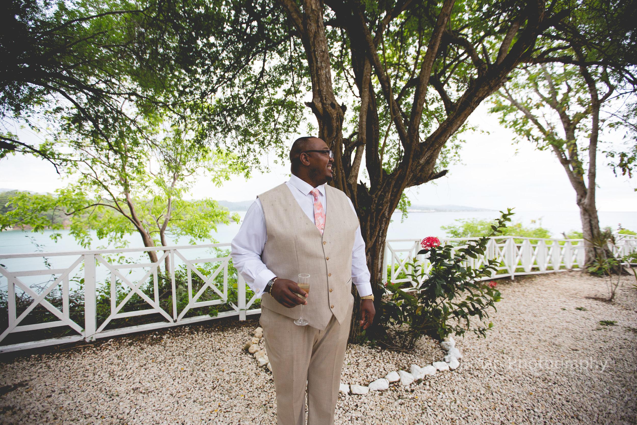 wedding photos-4009