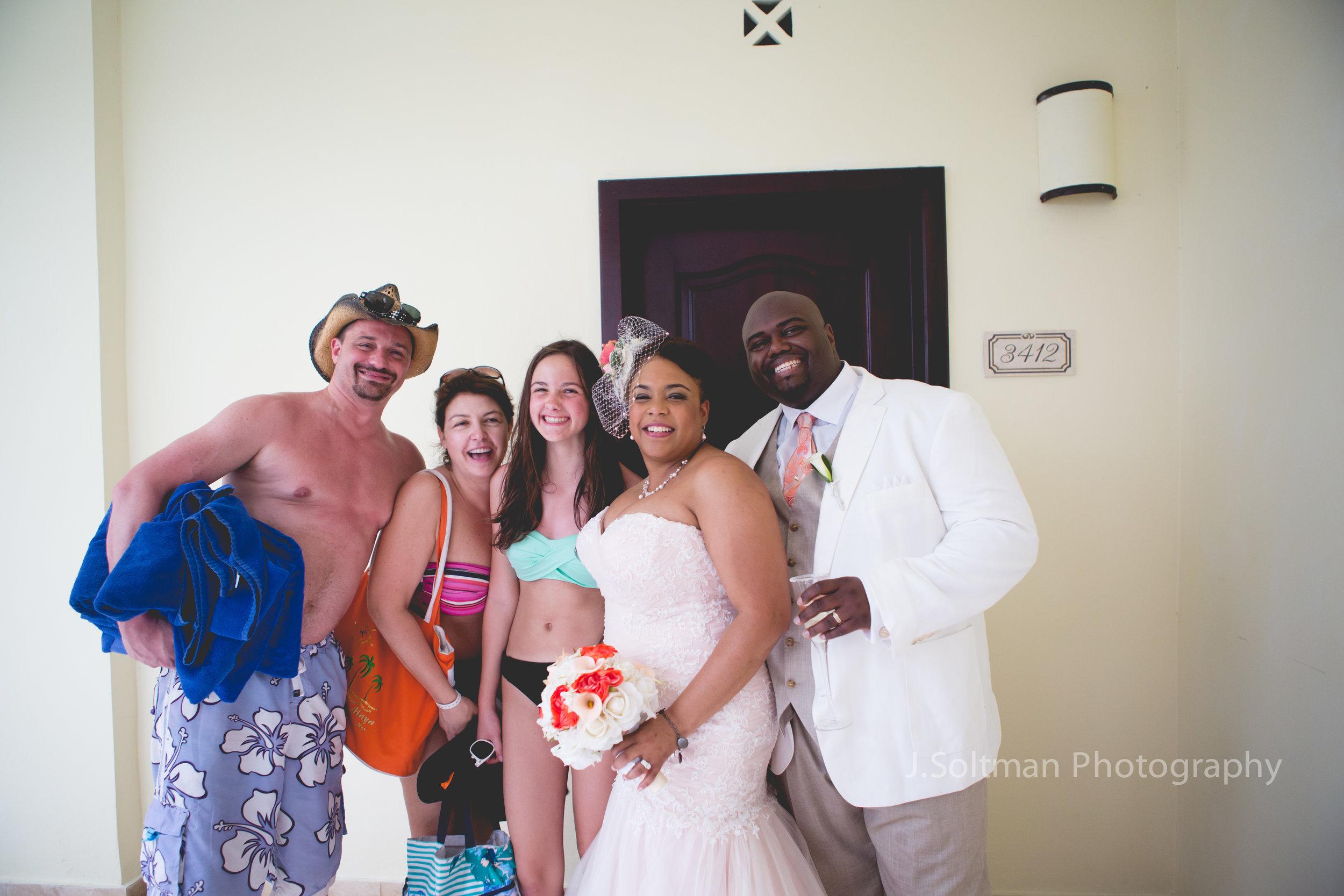 wedding photos-4036