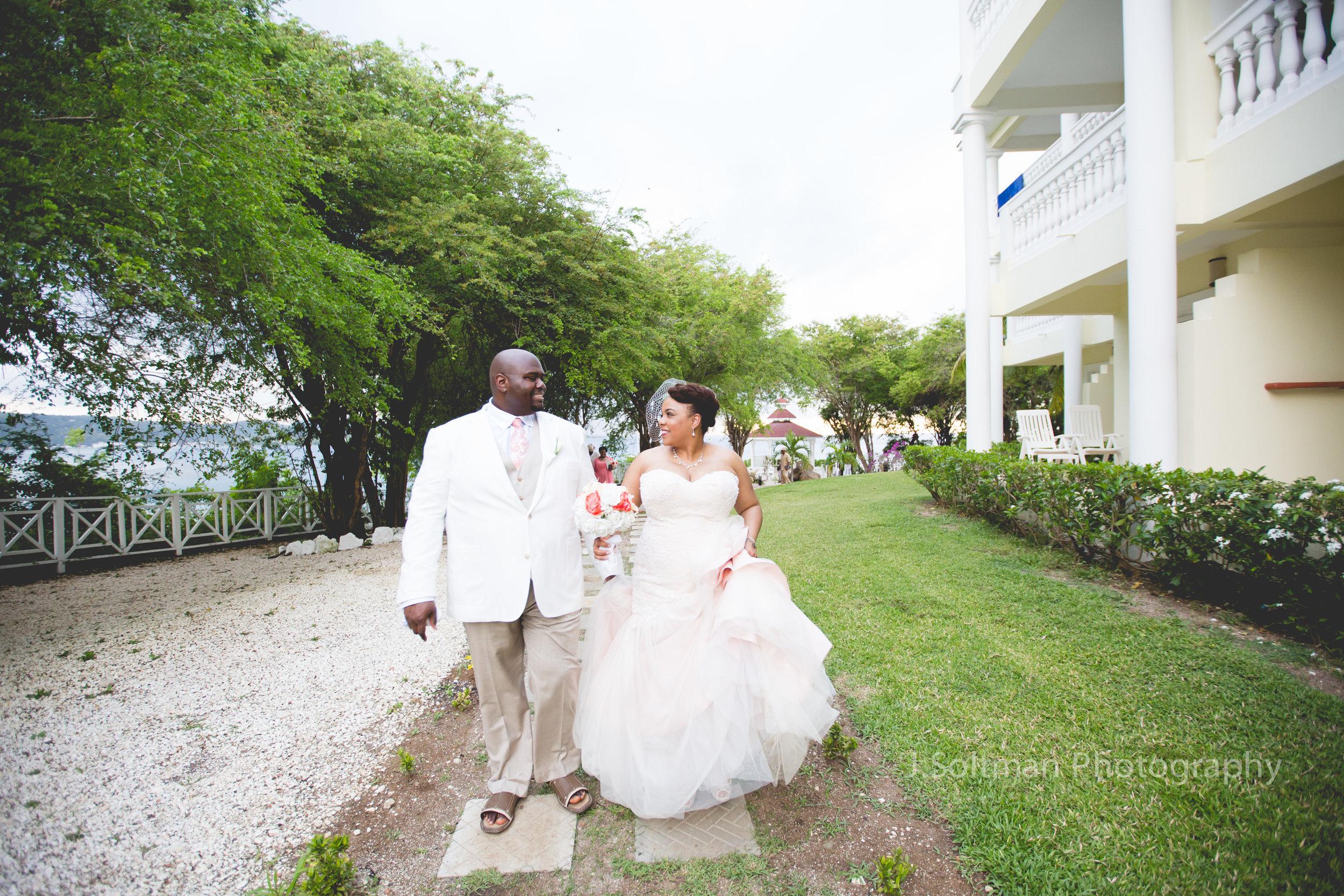 wedding photos-4067