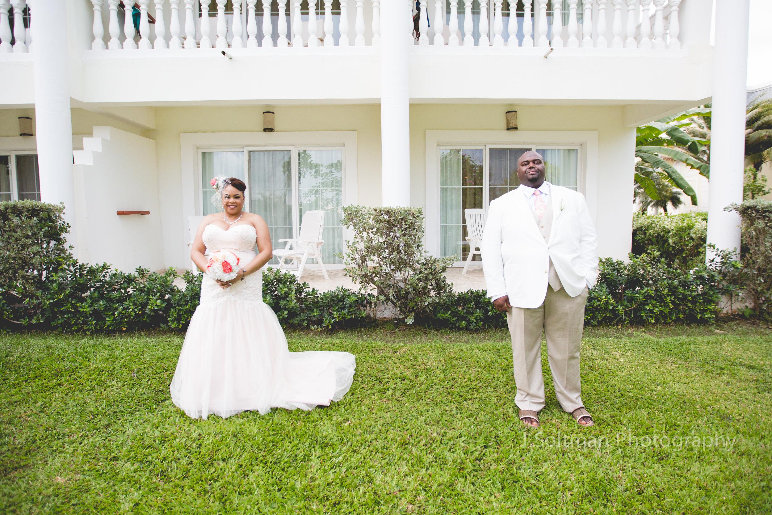 wedding photos-4070