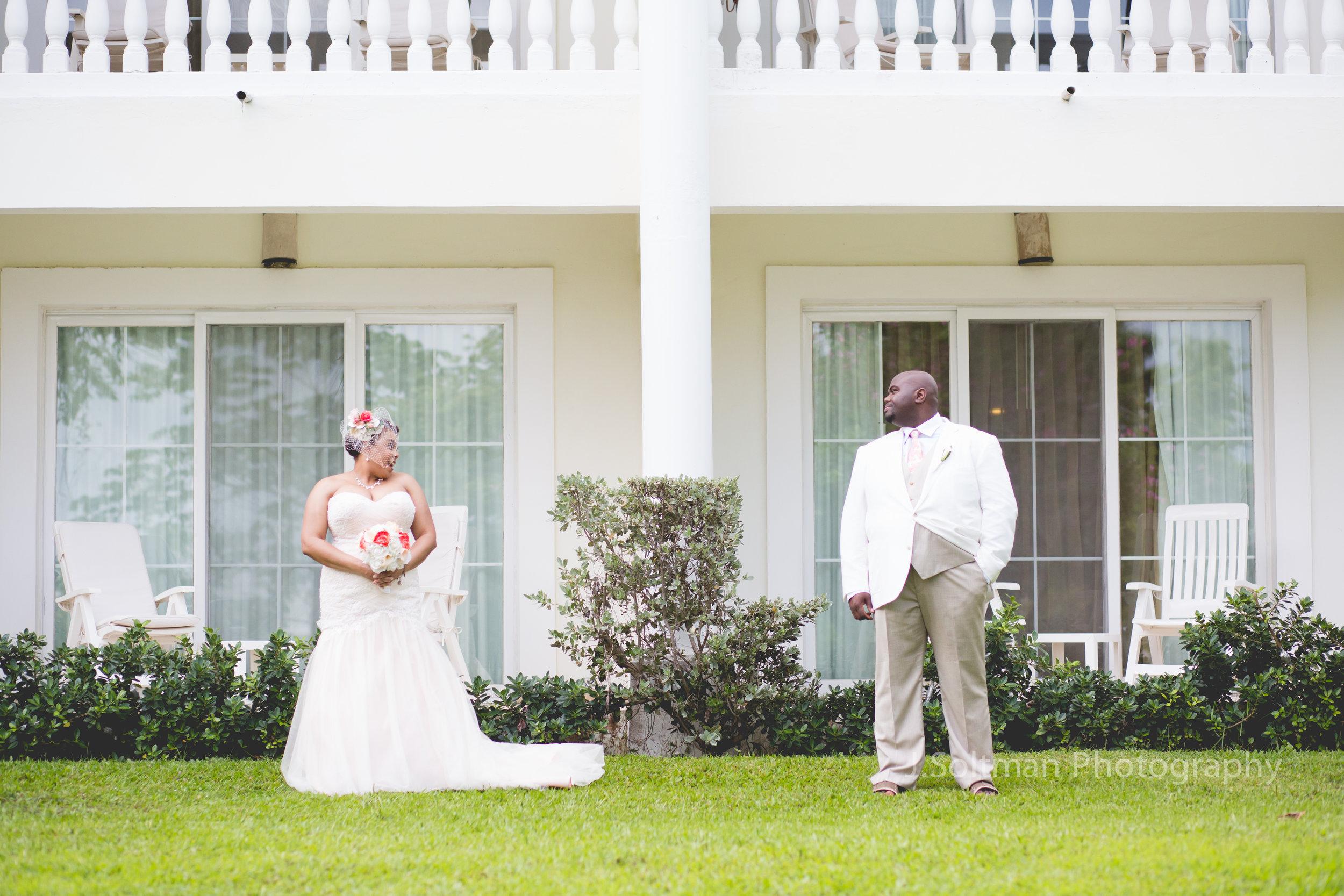 wedding photos-4072