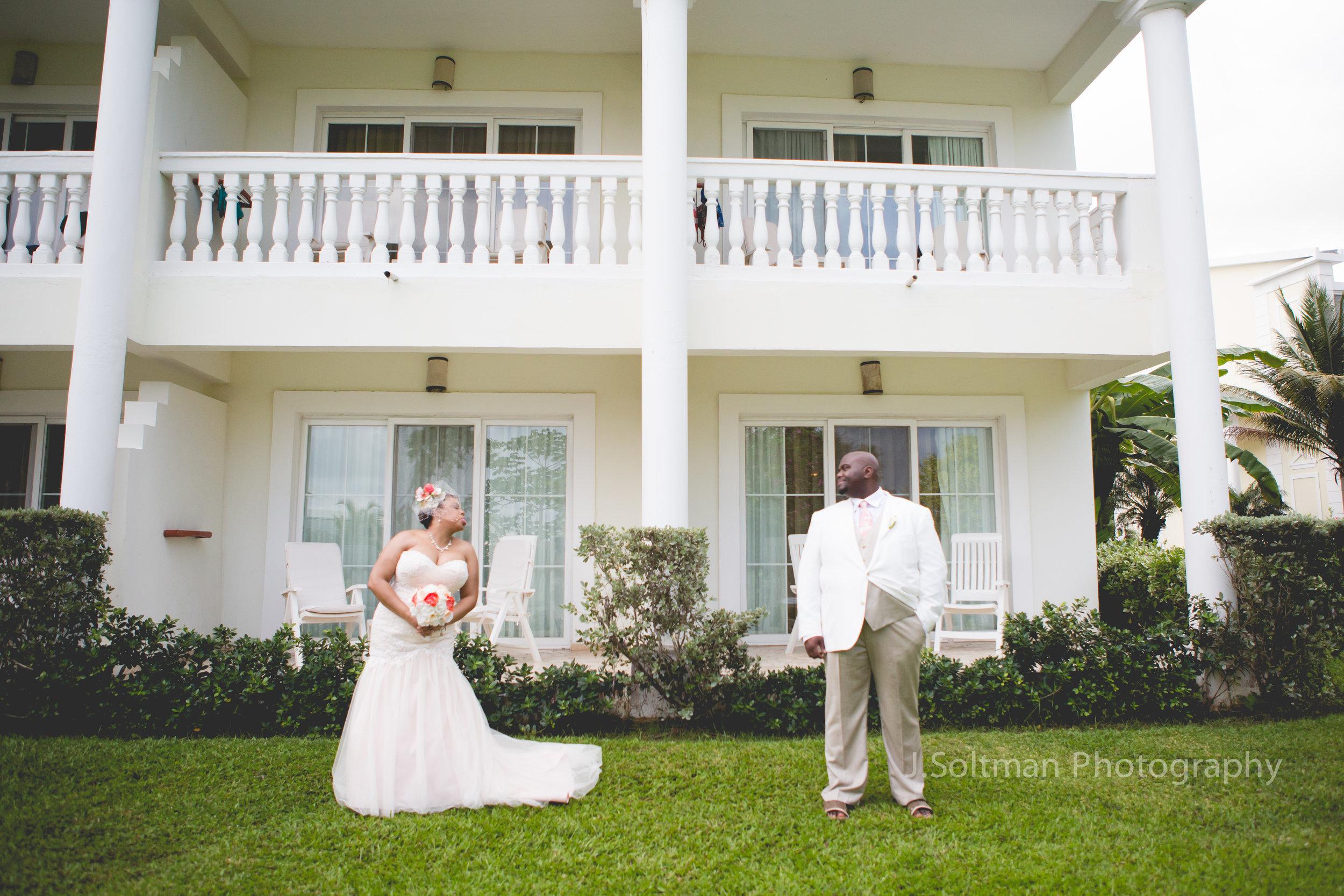 wedding photos-4076