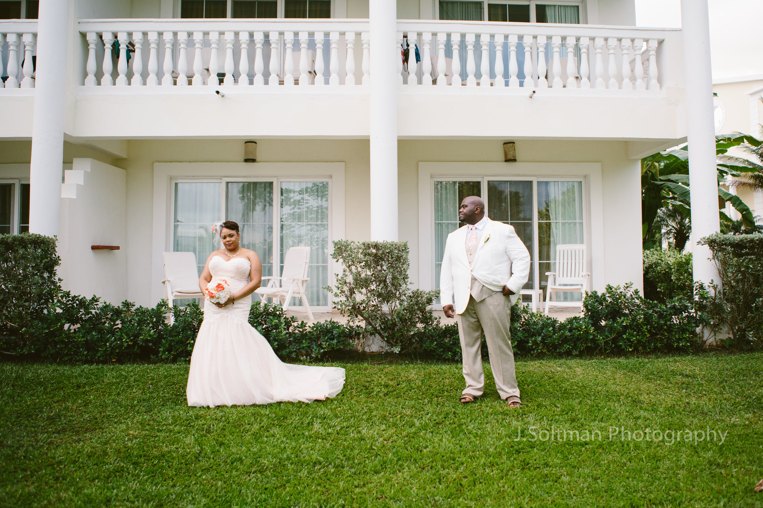 wedding photos-4078