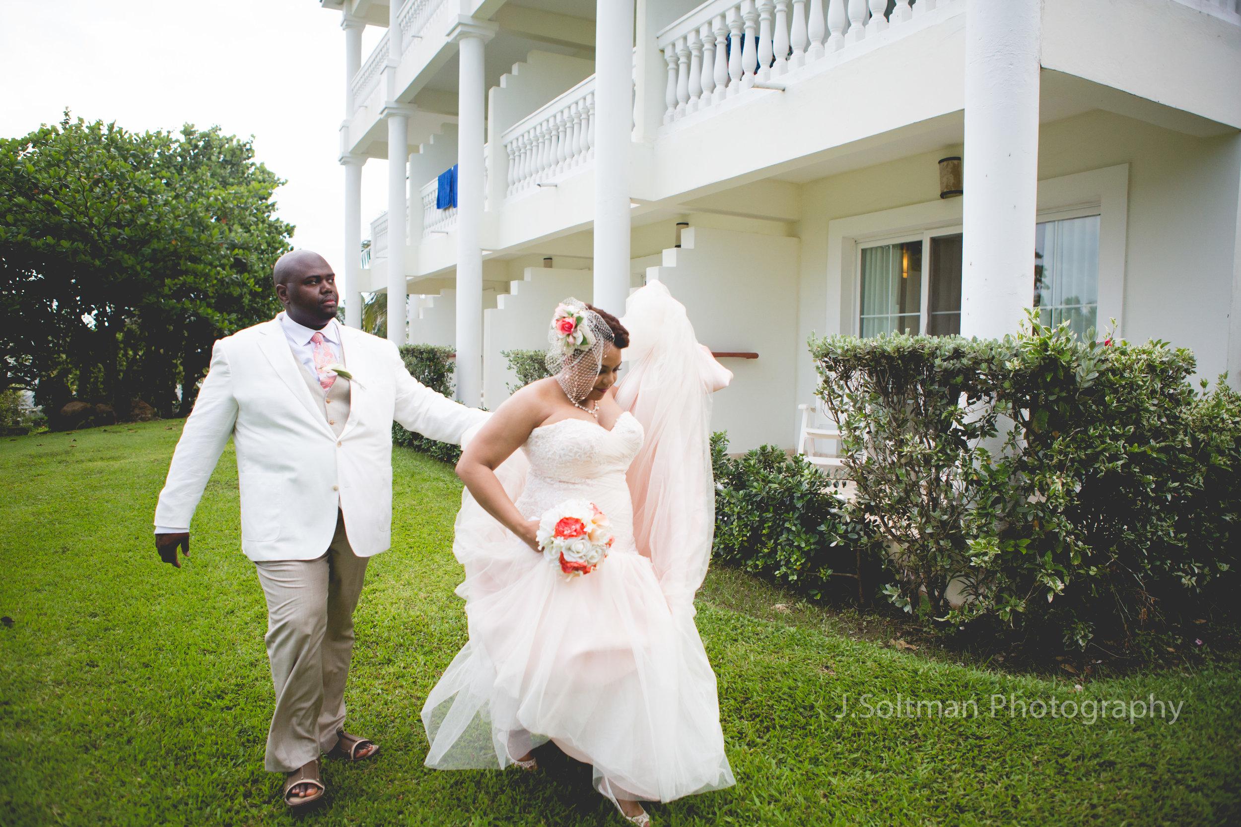 wedding photos-4084