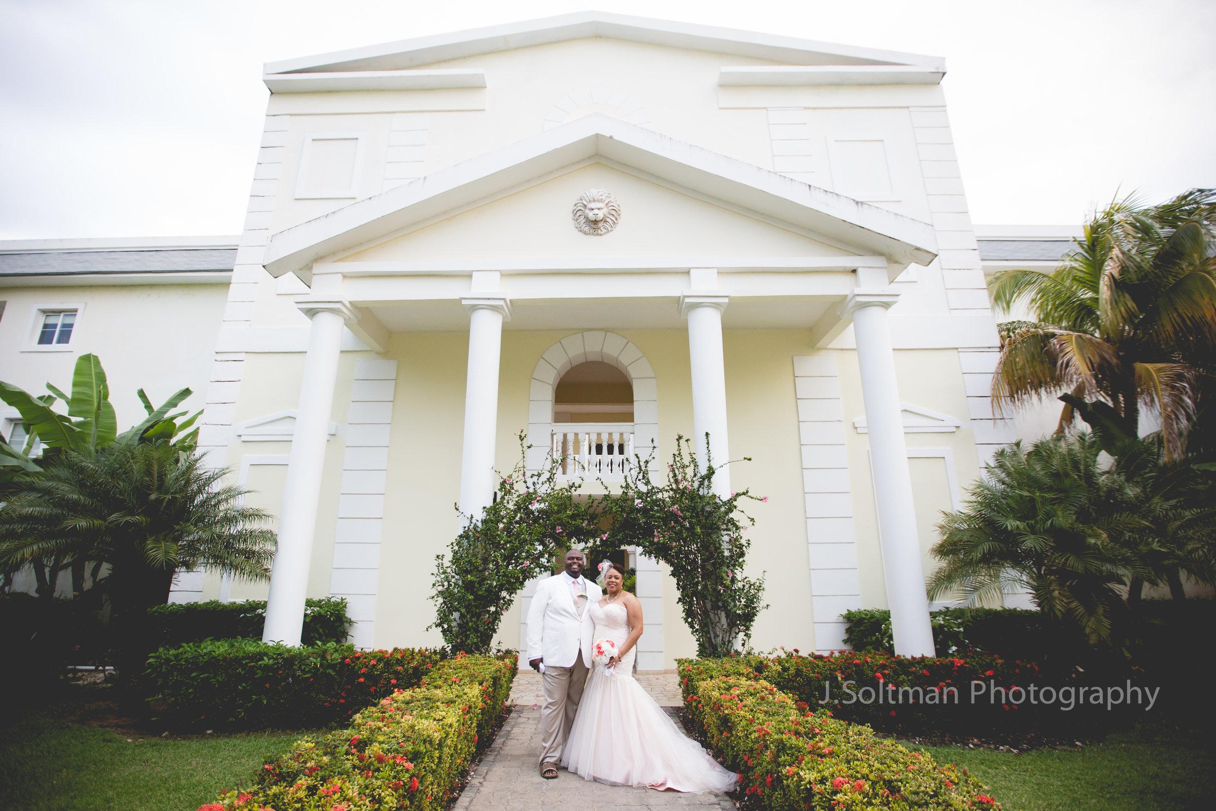 wedding photos-4087