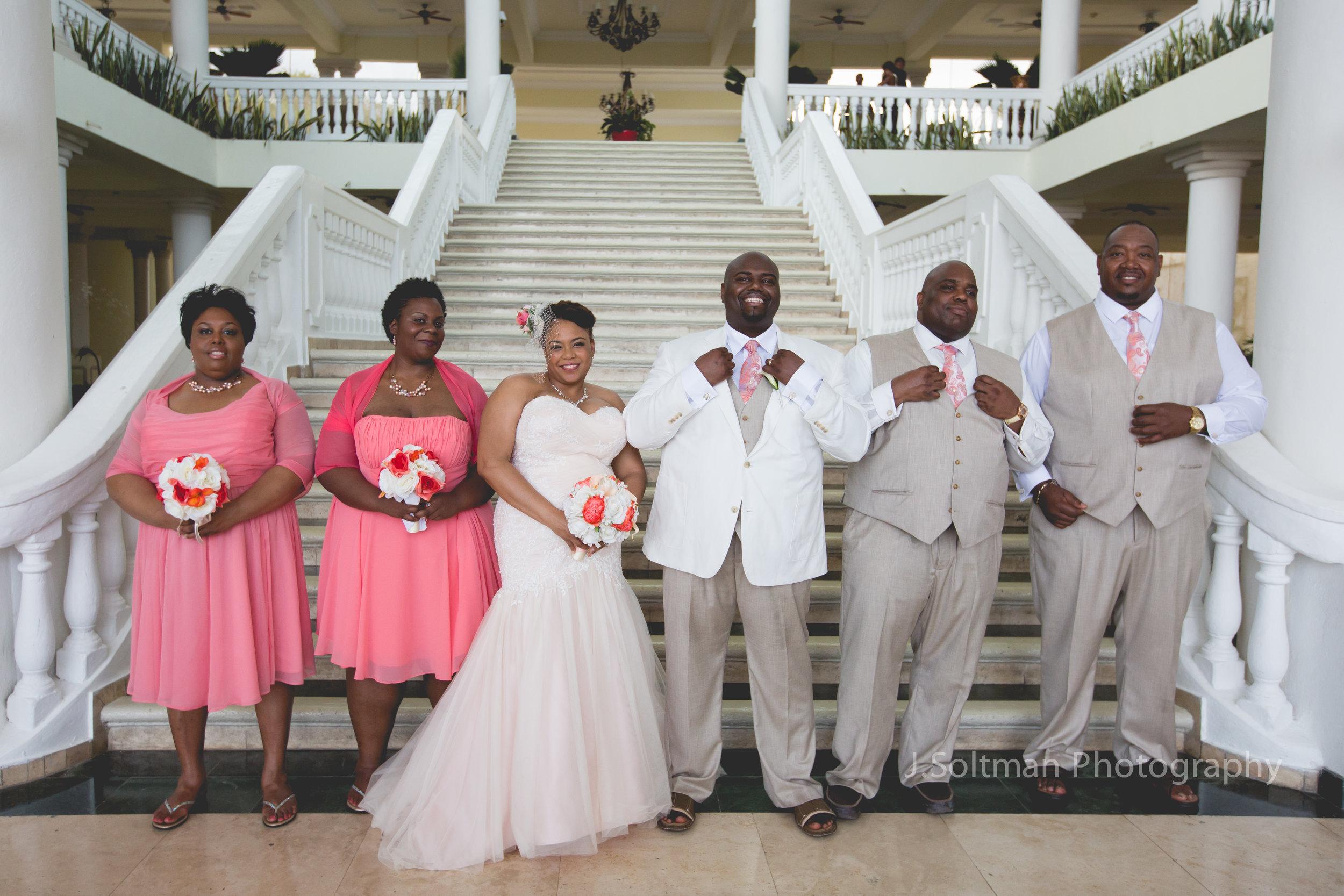 wedding photos-4206