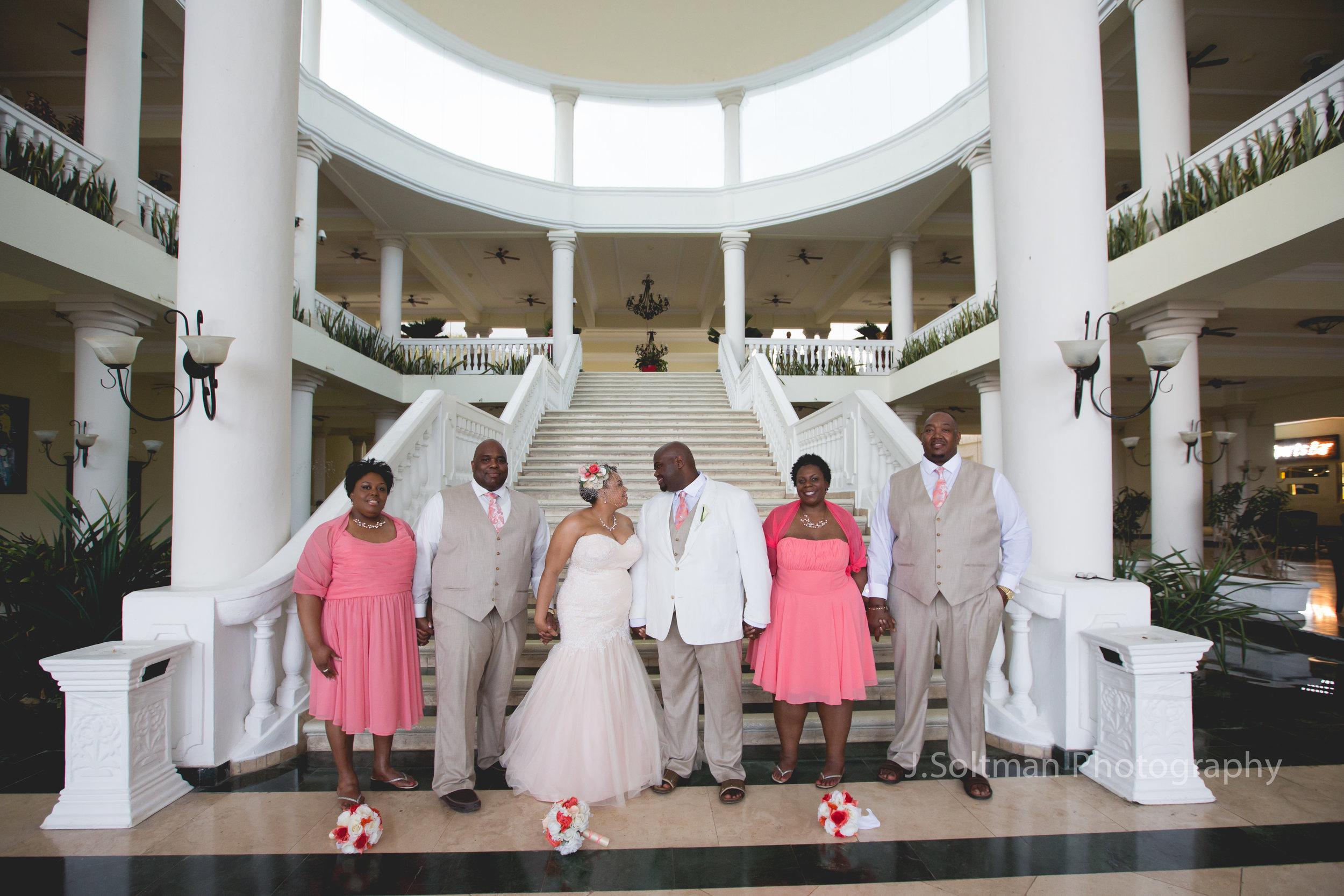 wedding photos-4214