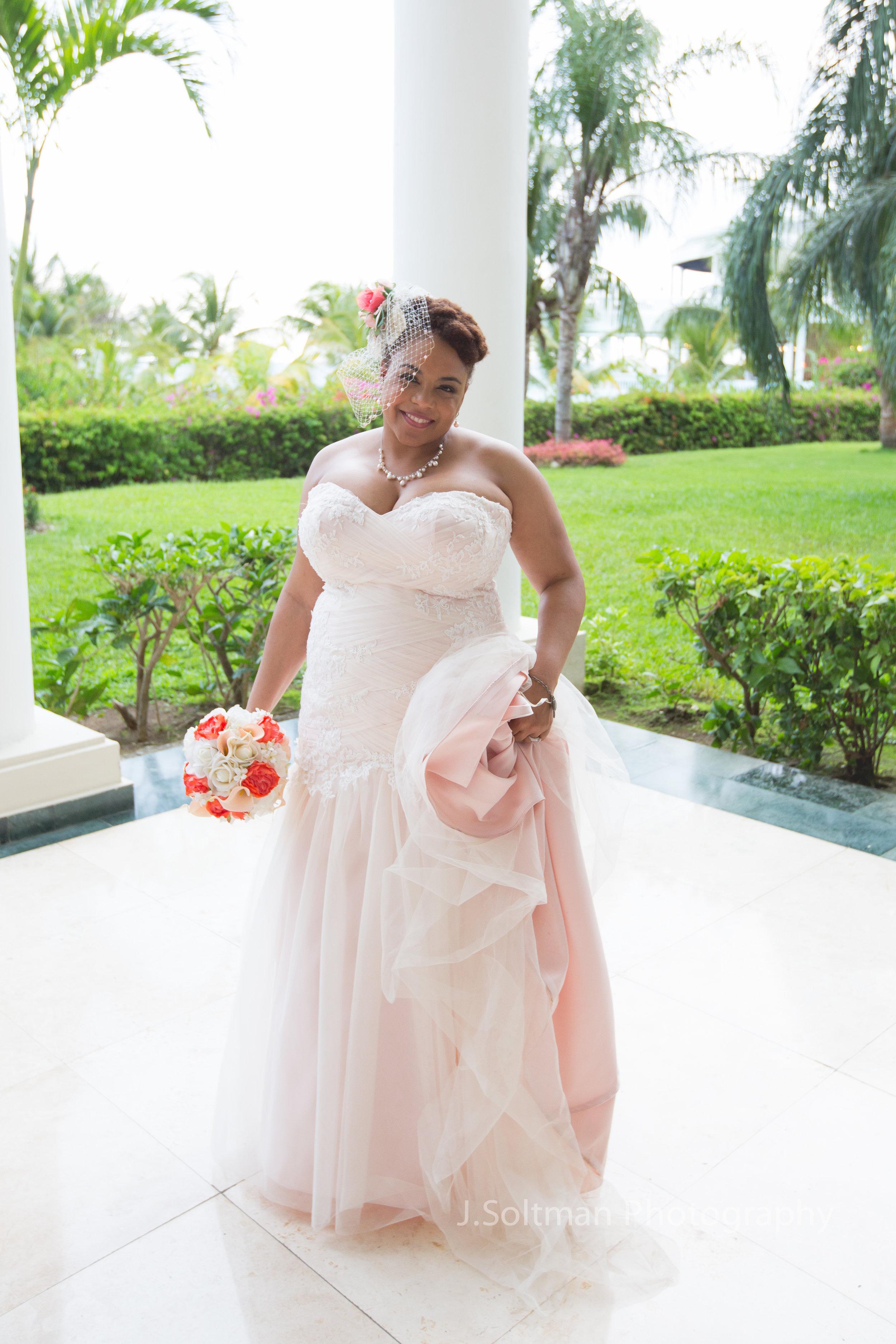 wedding photos-4221