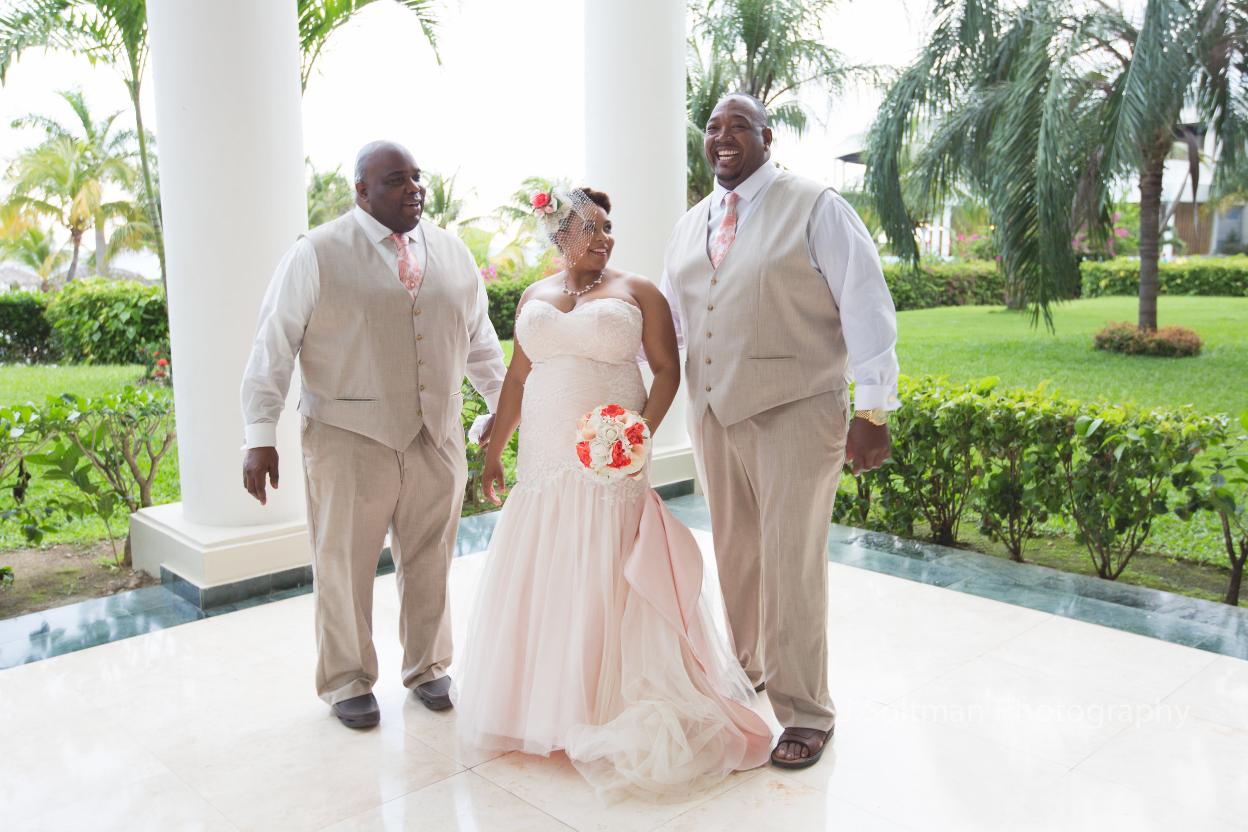 wedding photos-4224