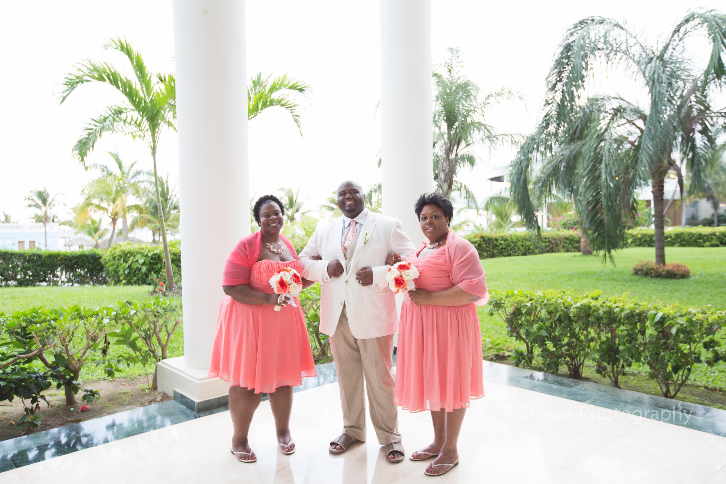 wedding photos-4230