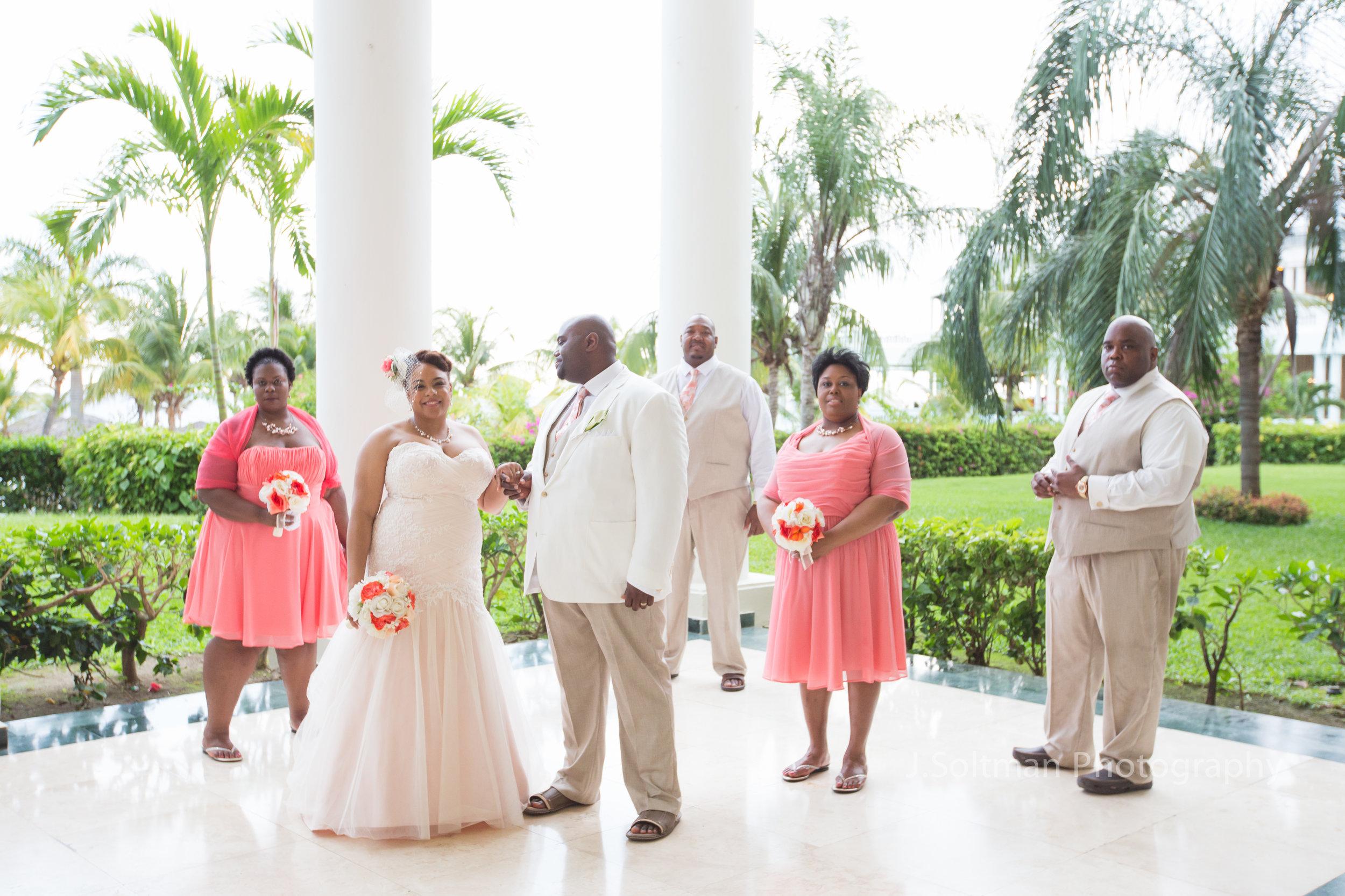 wedding photos-4237