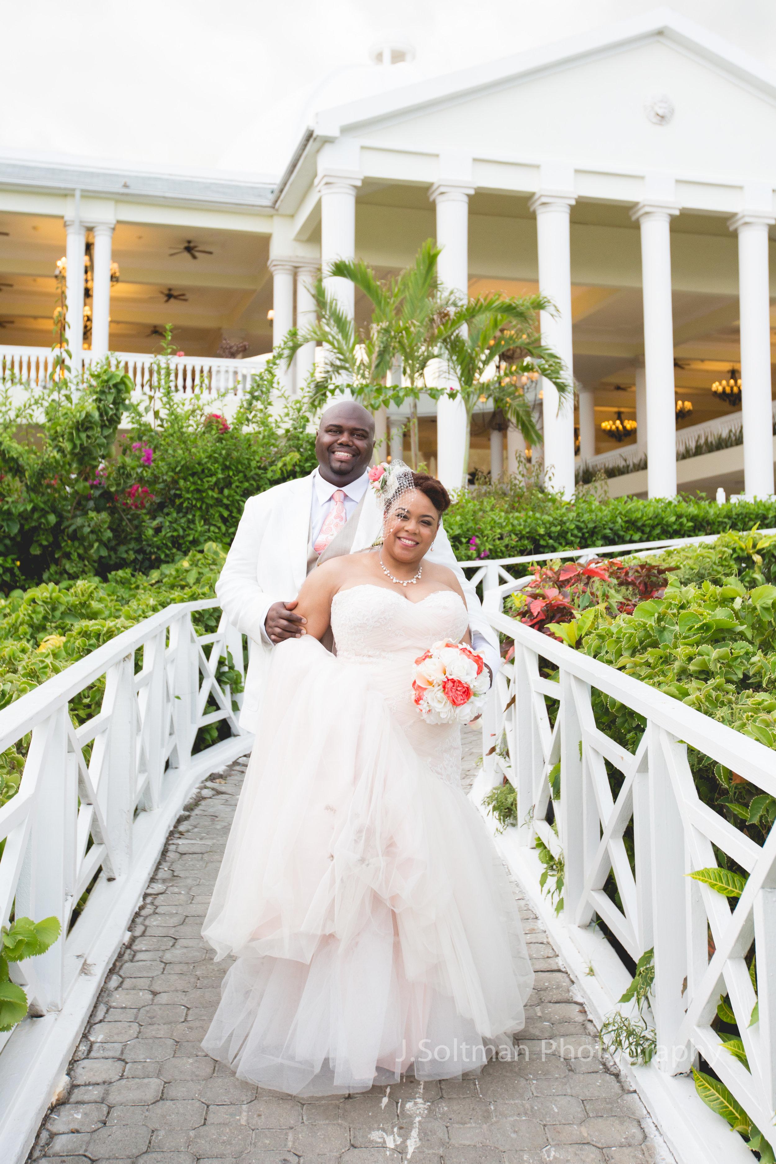 wedding photos-4245