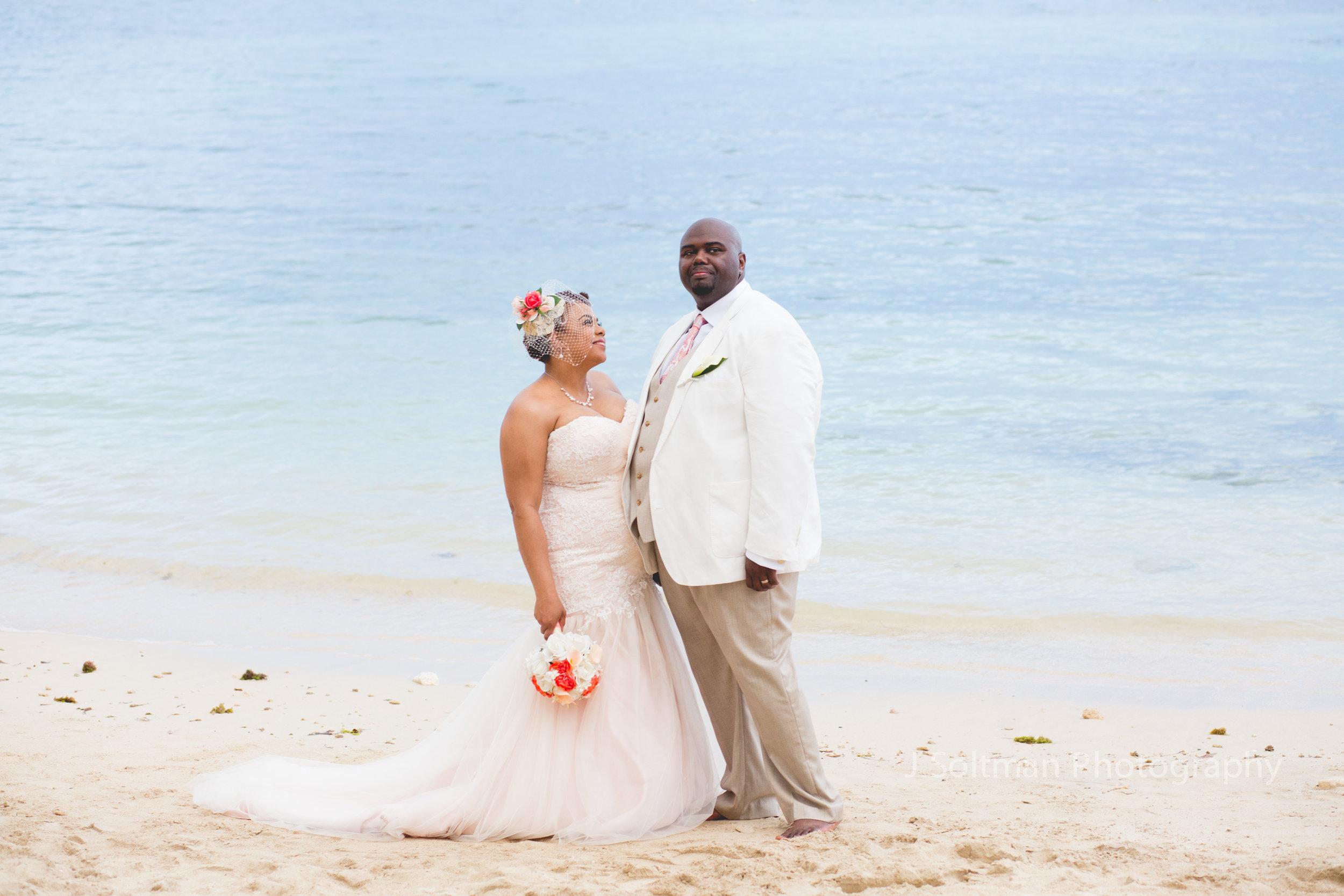 wedding photos-4260