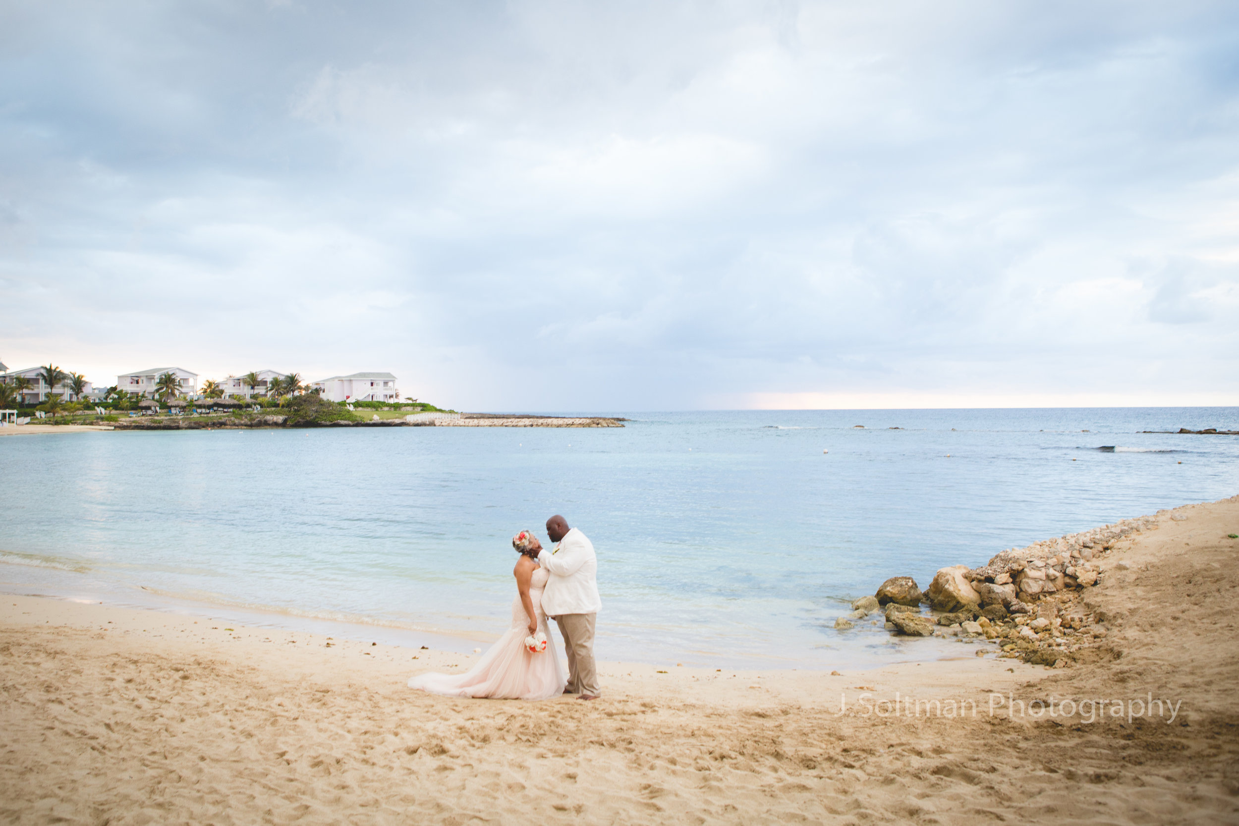 wedding photos-4268