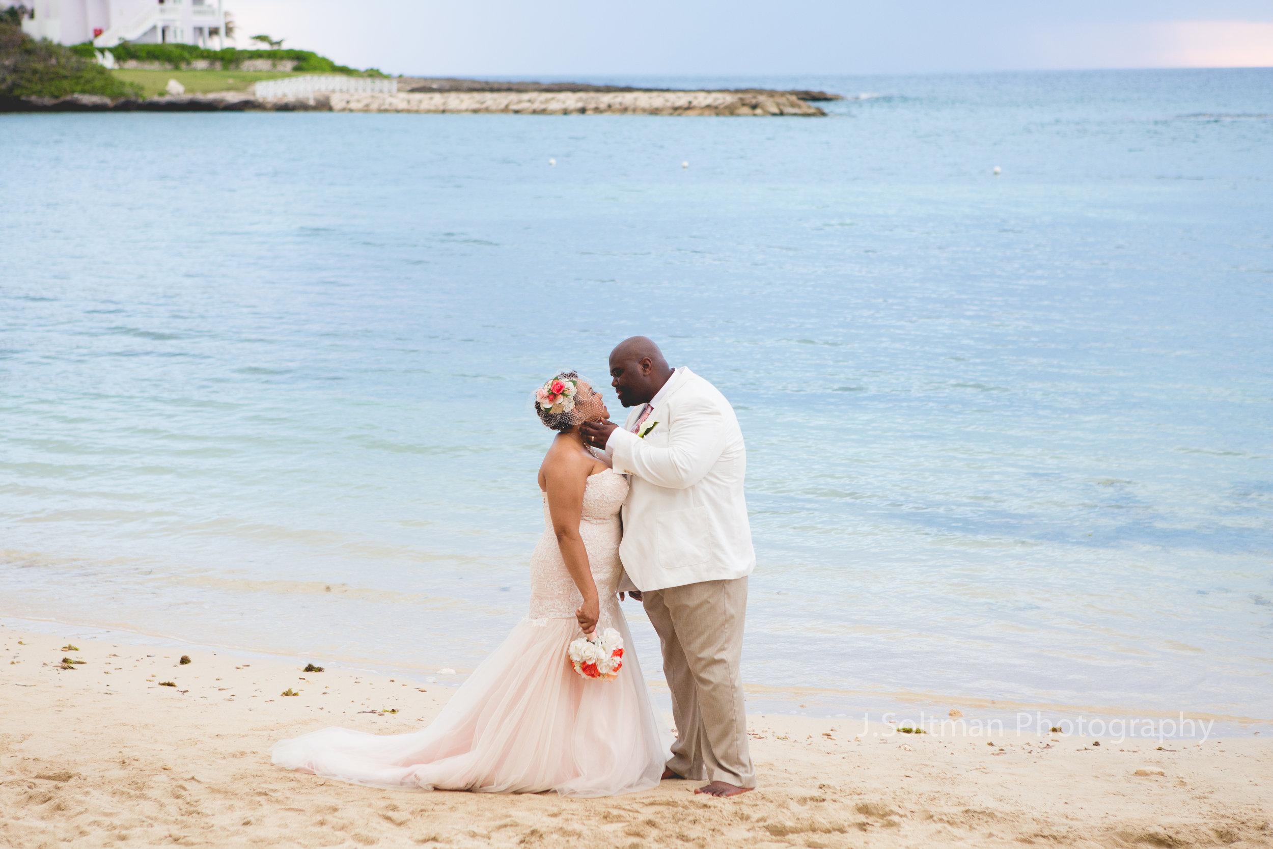 wedding photos-4273