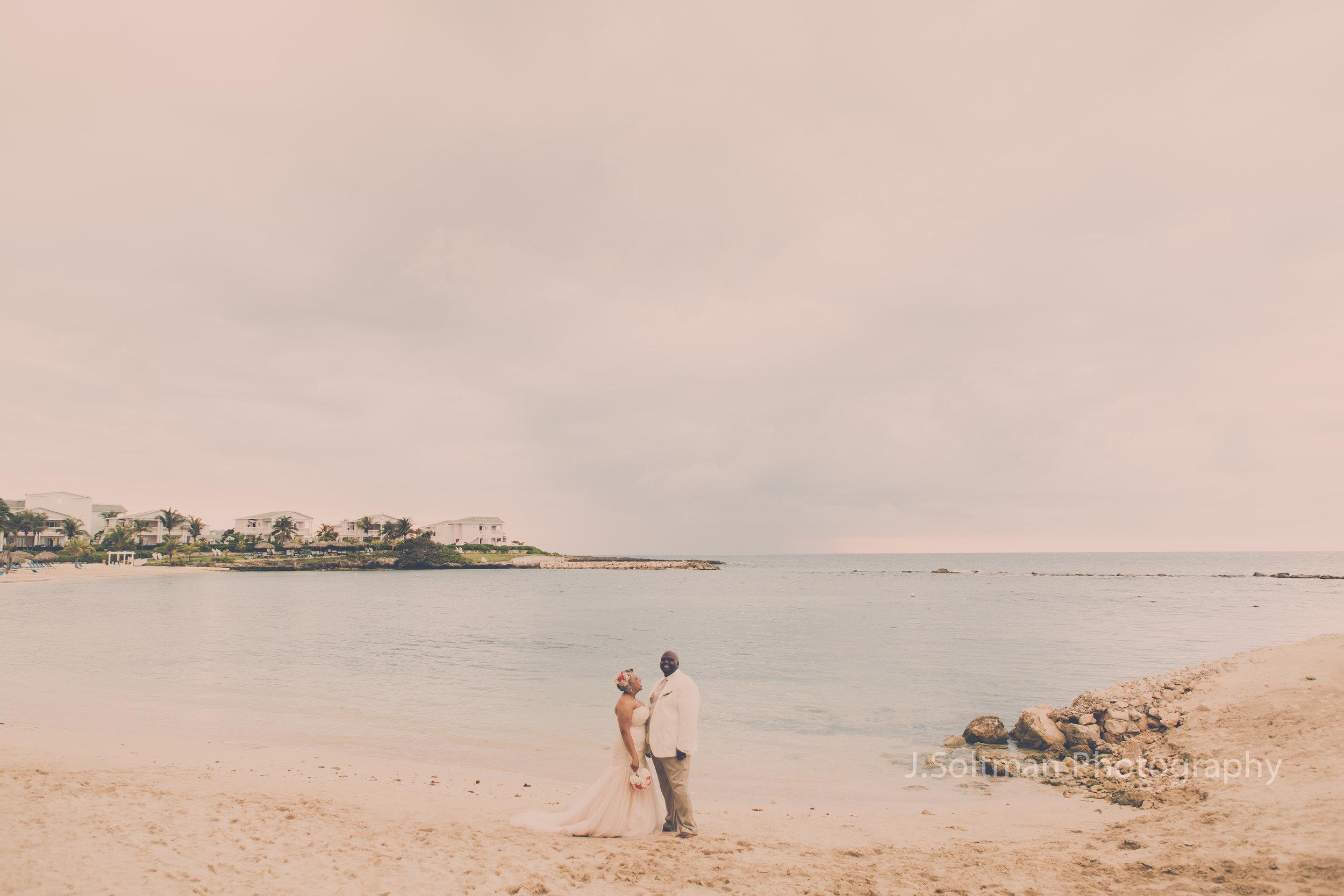 wedding photos-4276