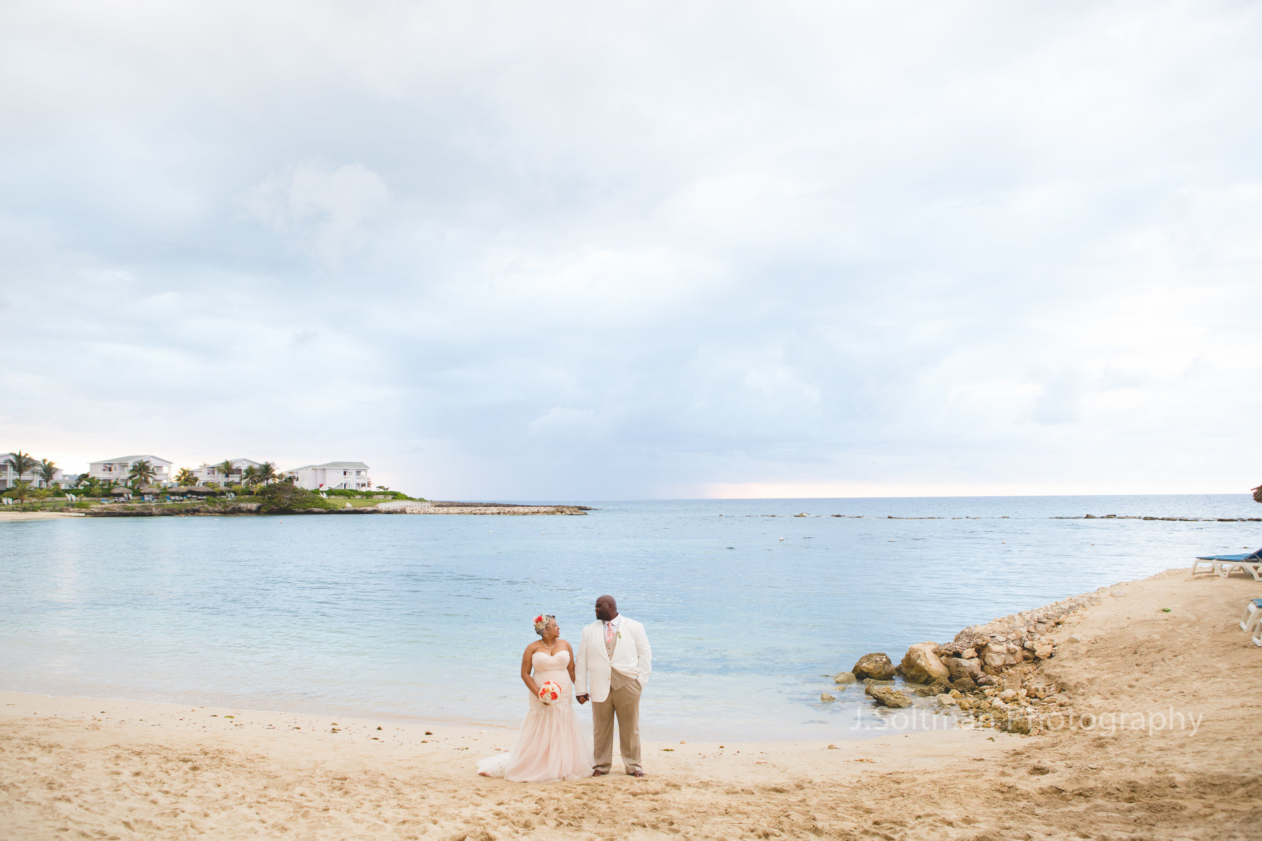 wedding photos-4286