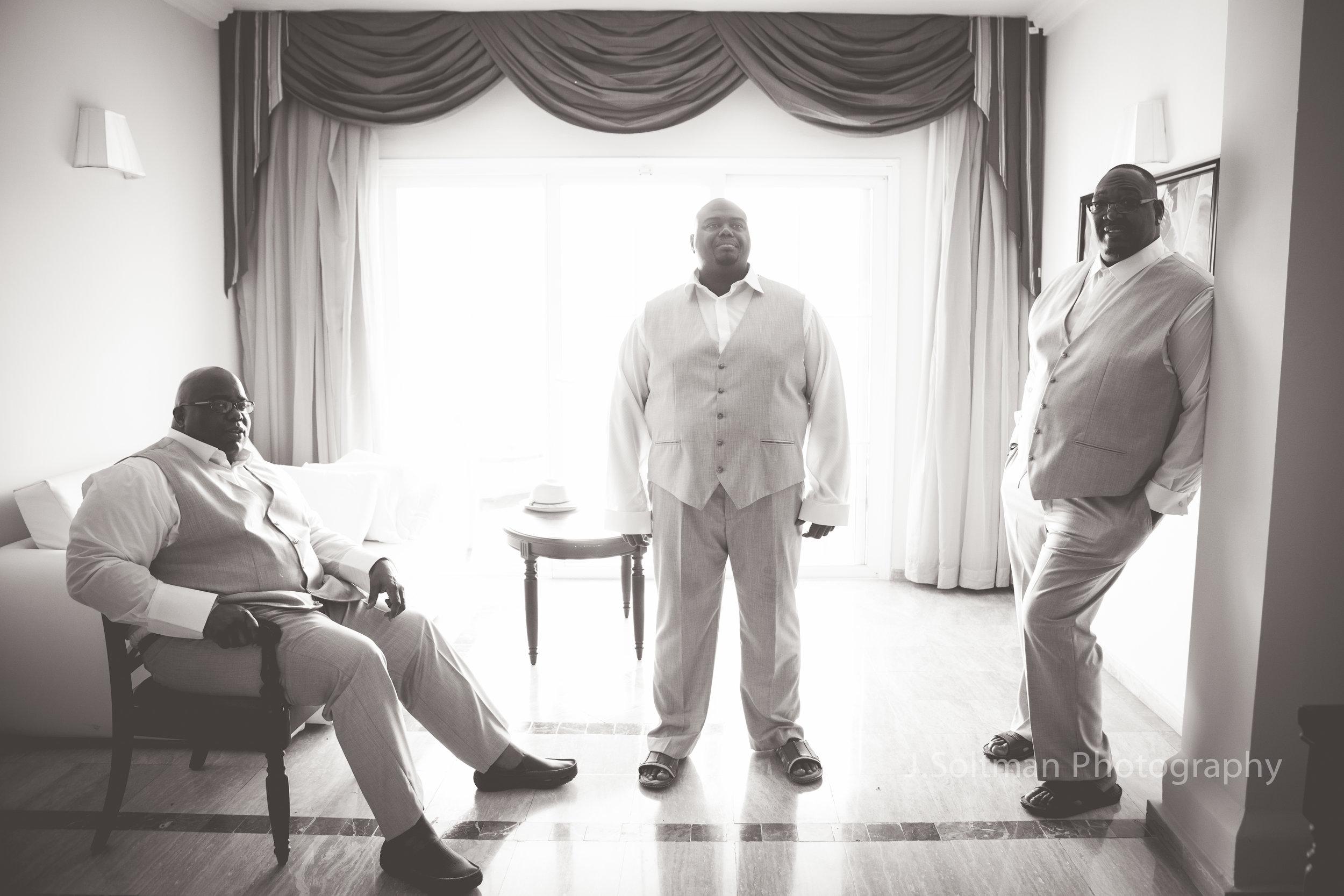 wedding photos-3290