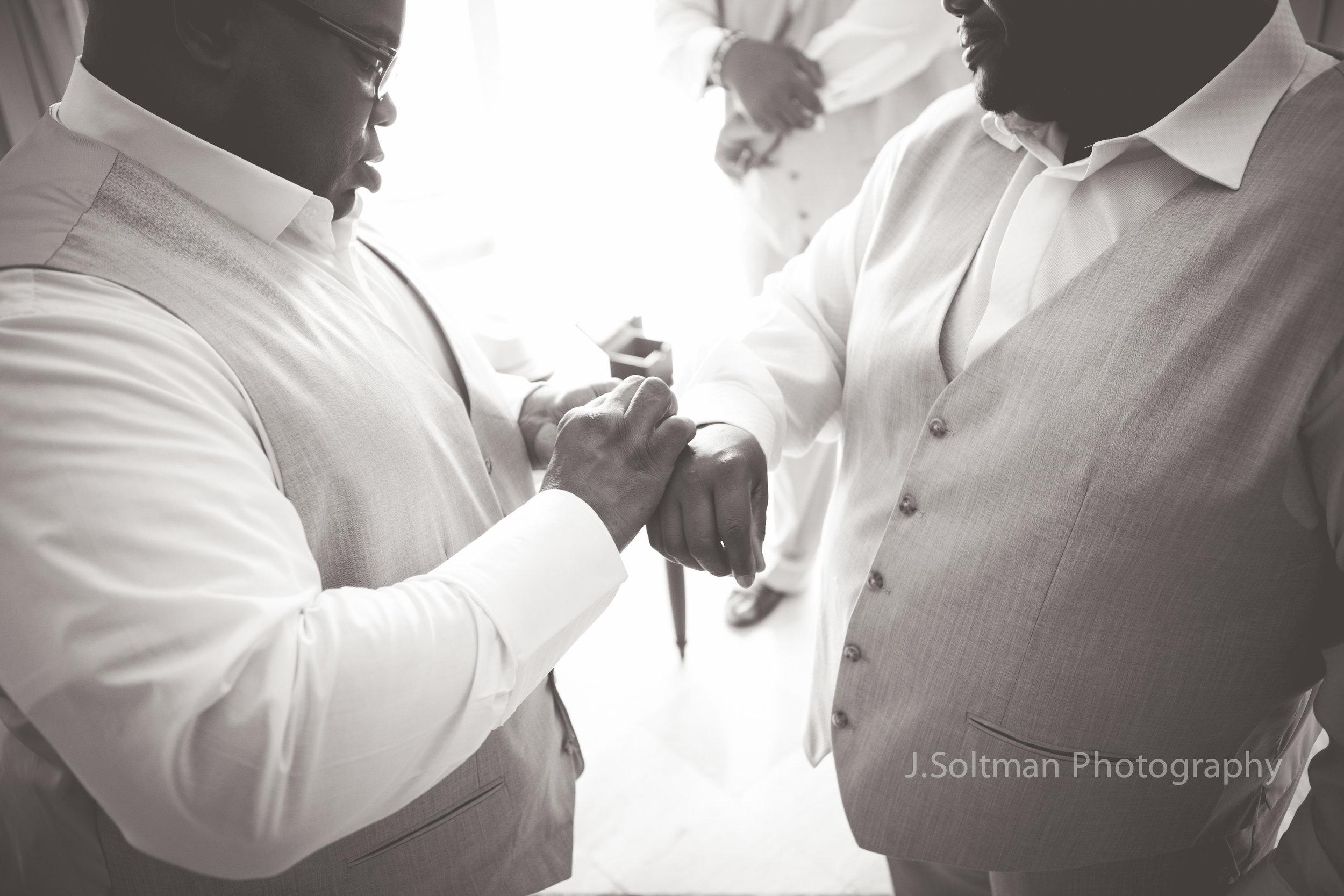 wedding photos-3320