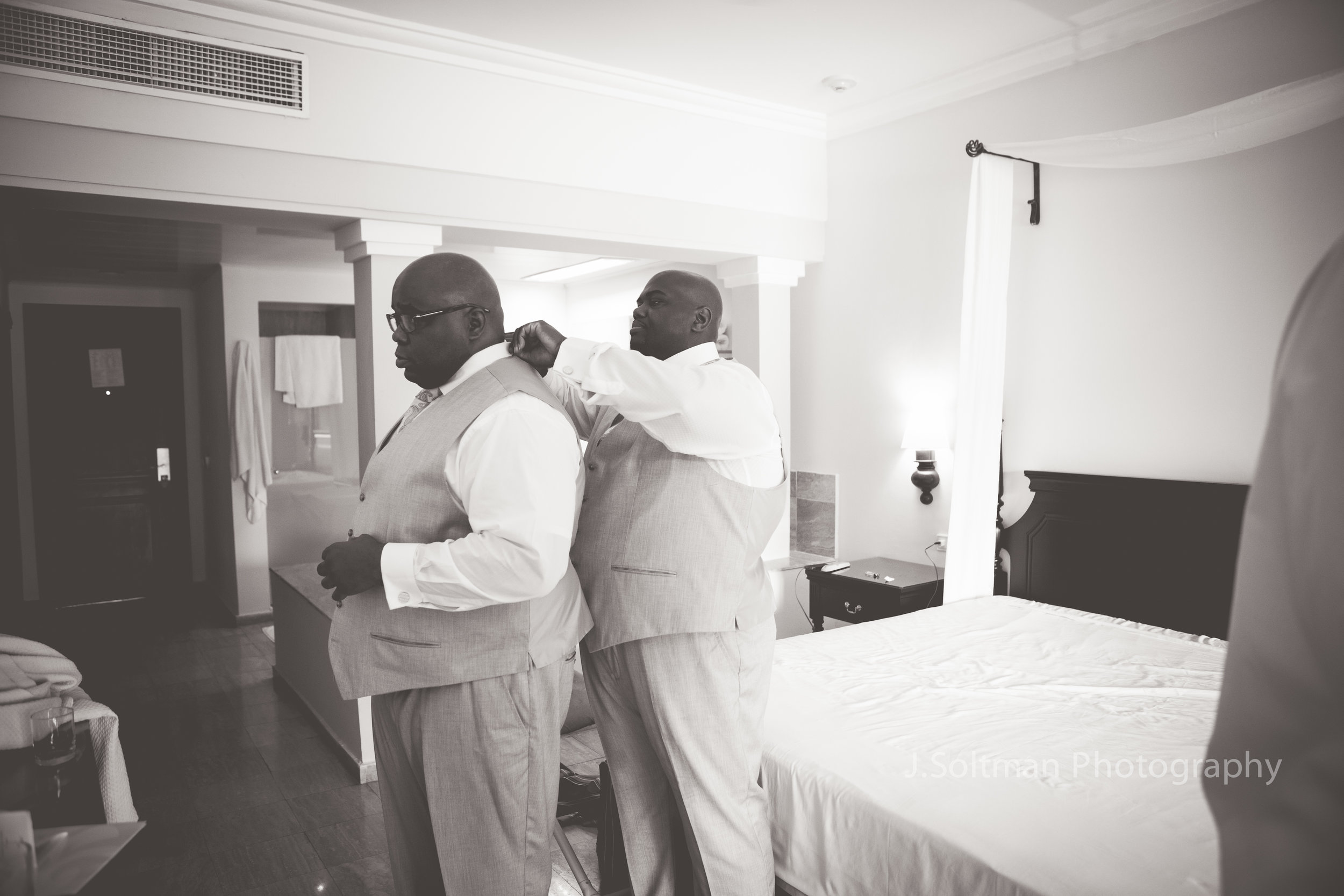 wedding photos-3340