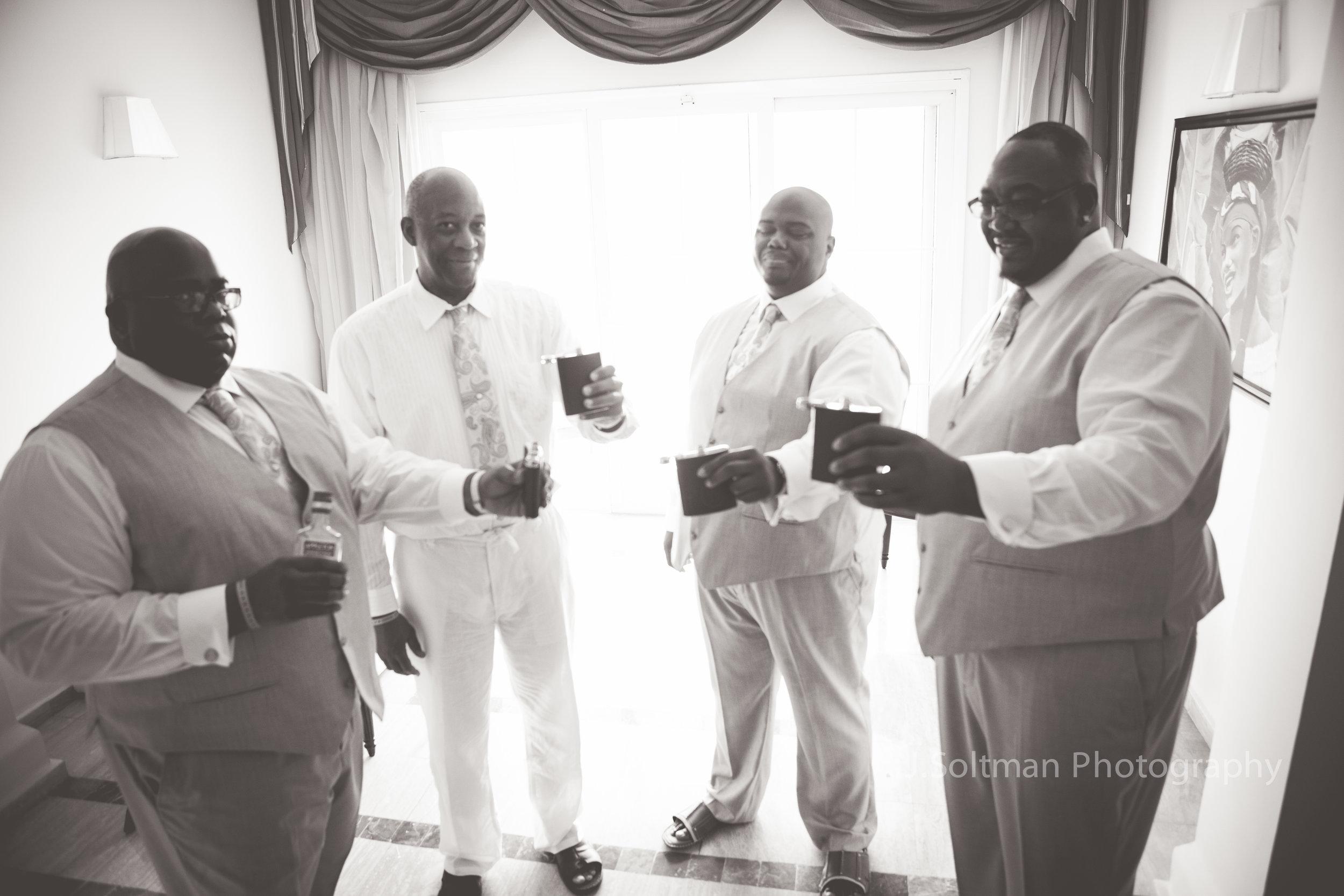 wedding photos-3382