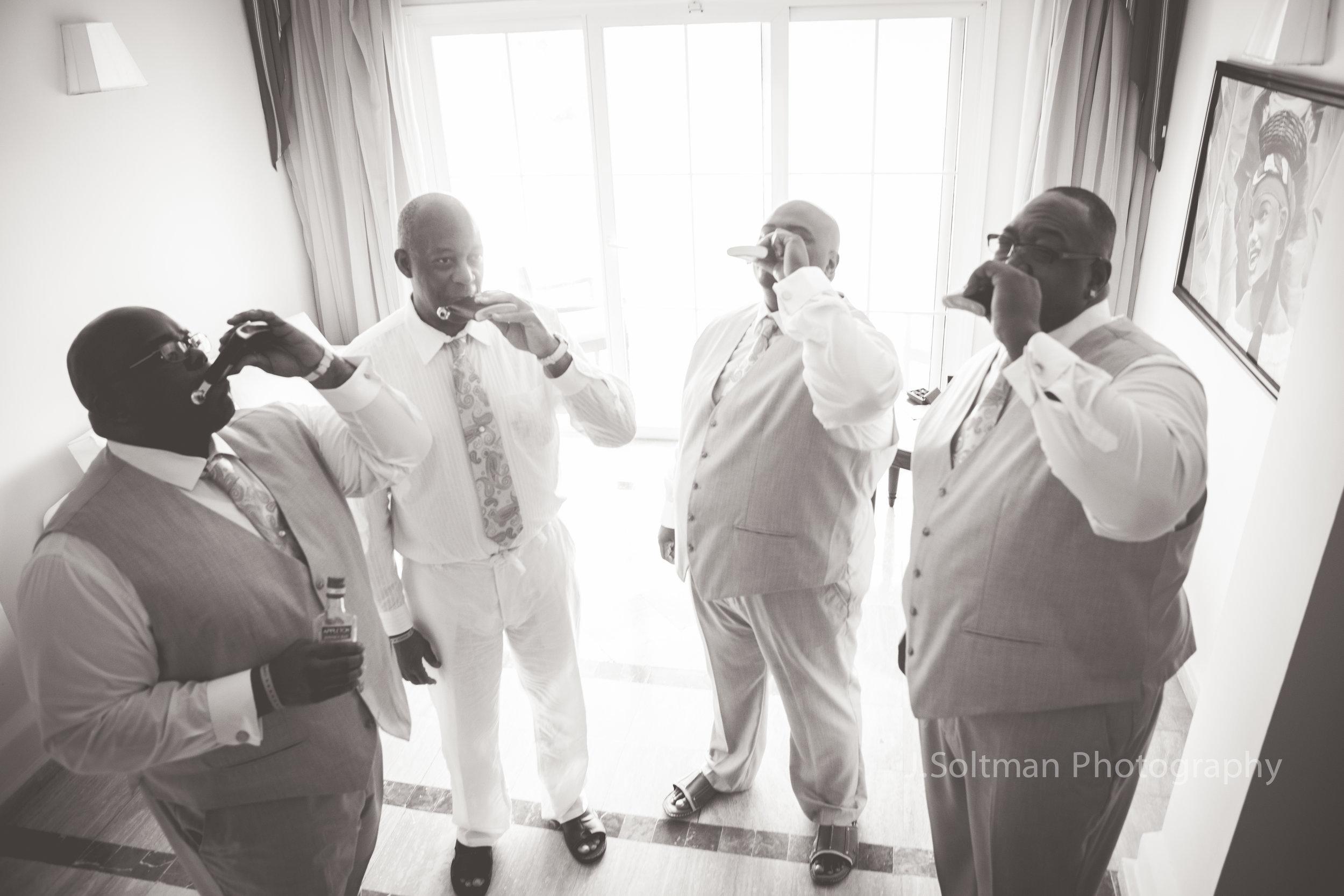 wedding photos-3384