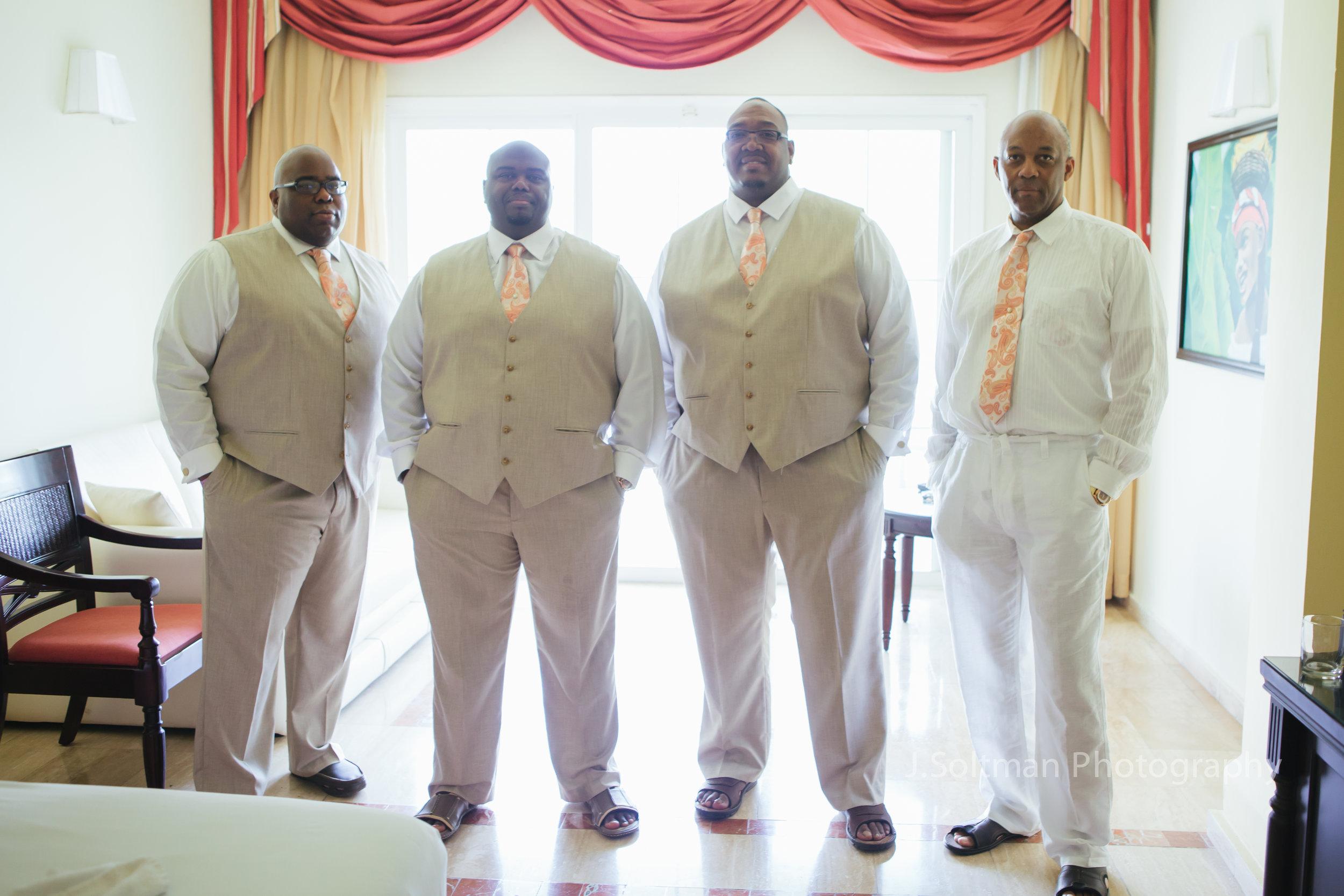 wedding photos-3387