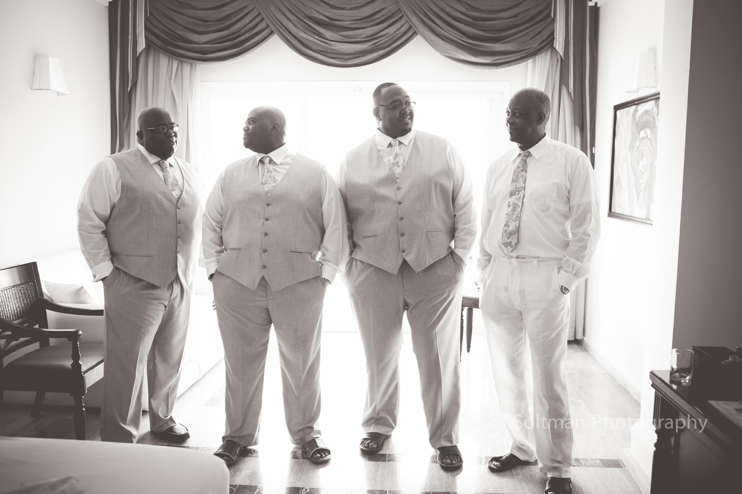 wedding photos-3390