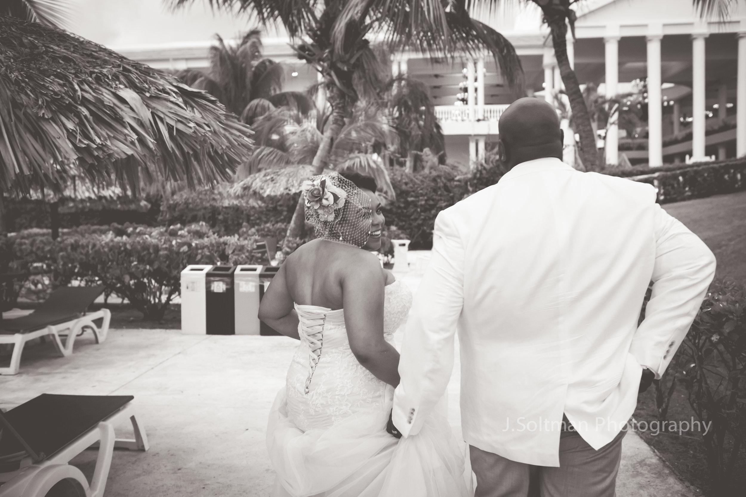 wedding photos-4325