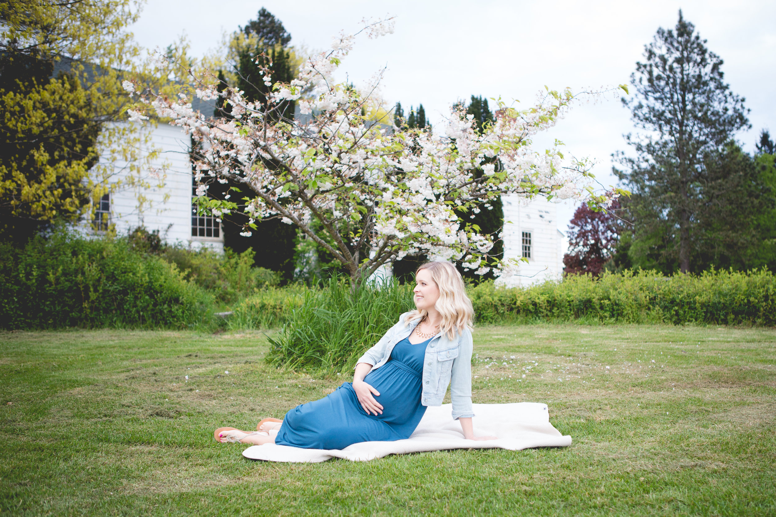 maternity photos-6716
