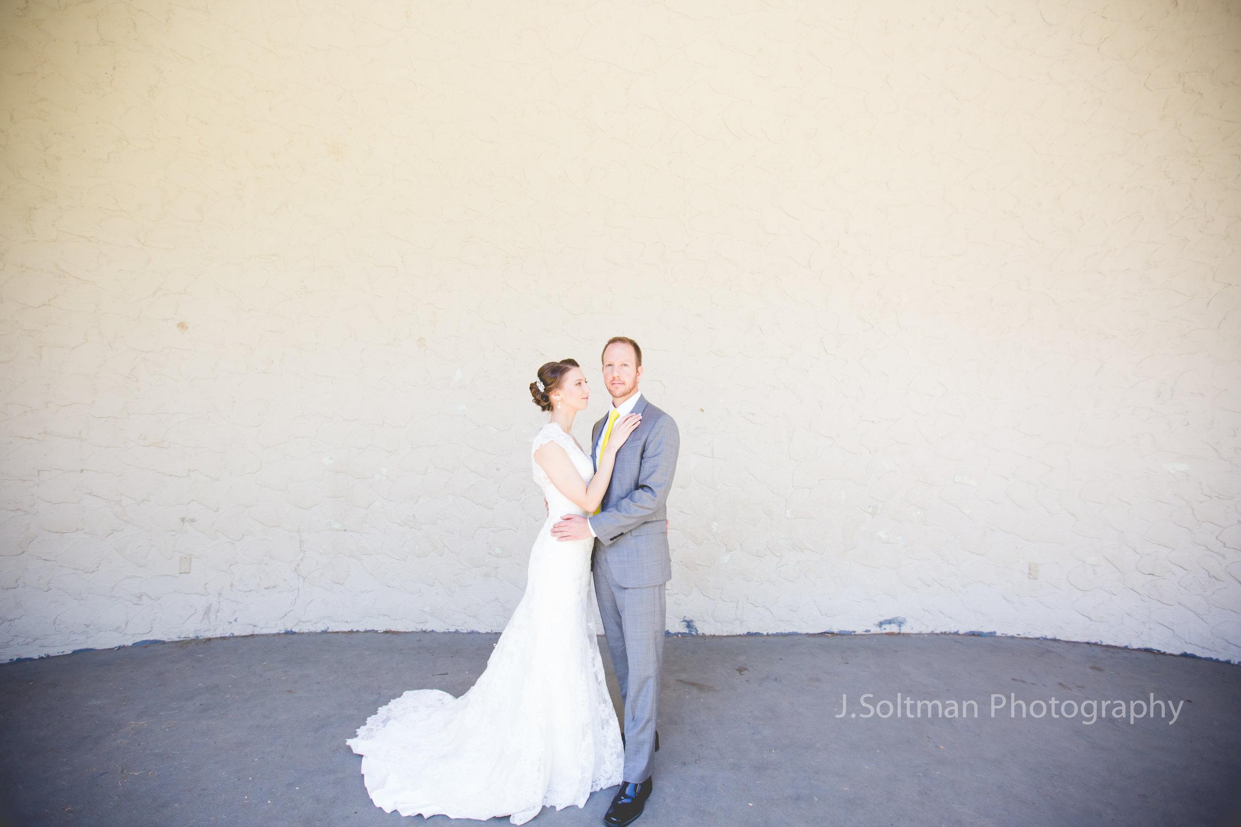 jsoltmanphotography-2721