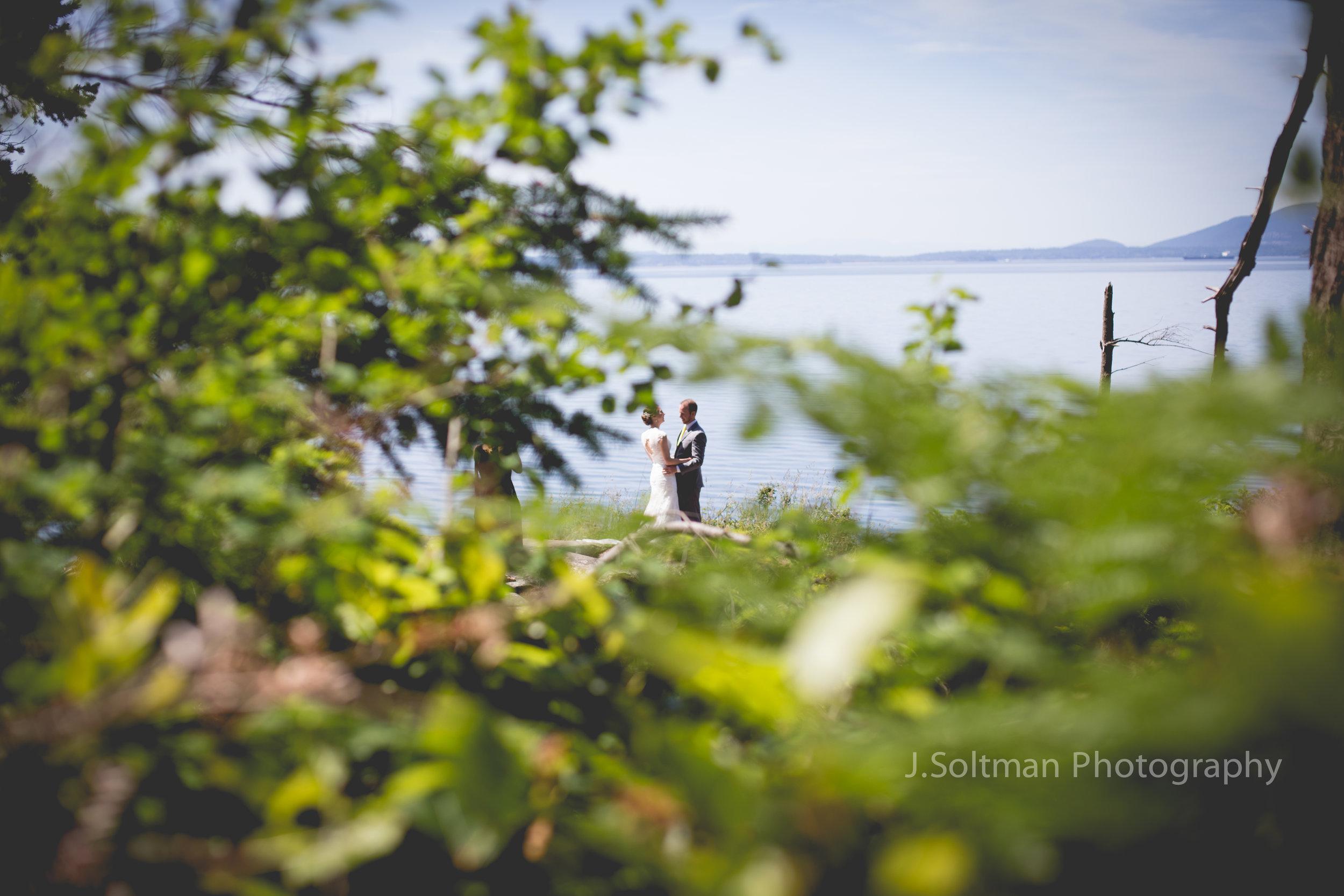 jsoltmanphotography-3421