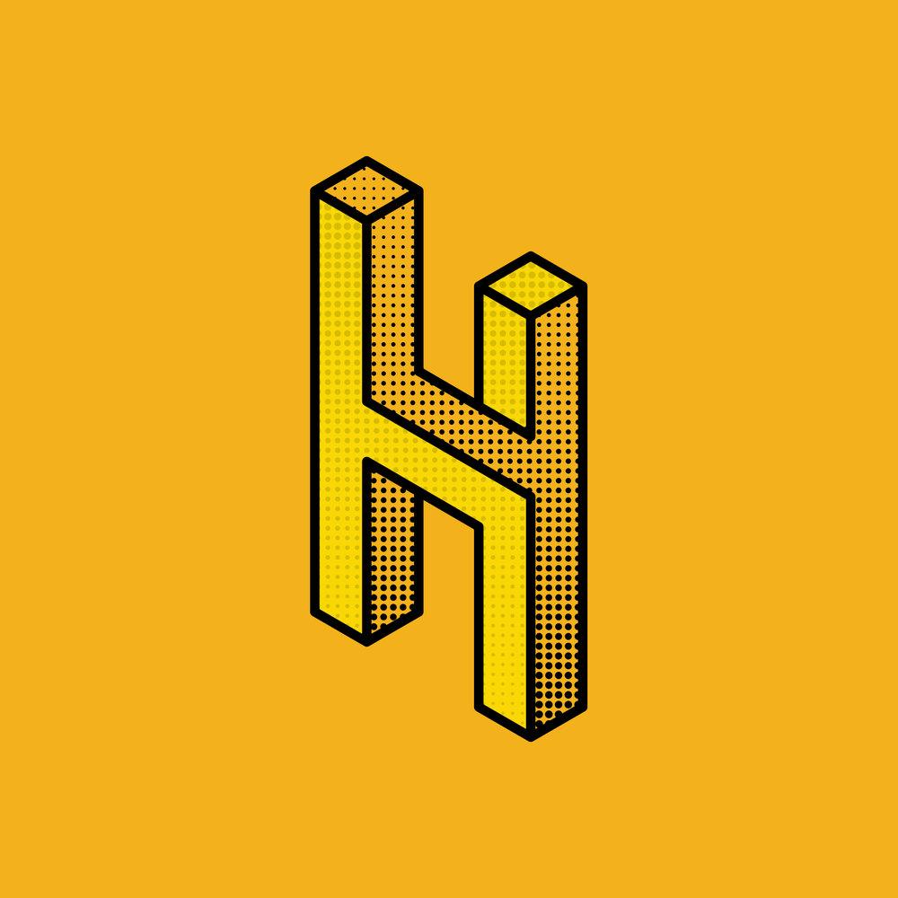 HR--HAI_Logo.jpg
