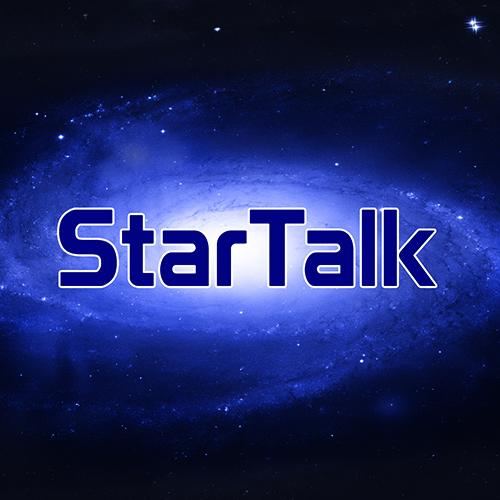 StarTalk.jpg
